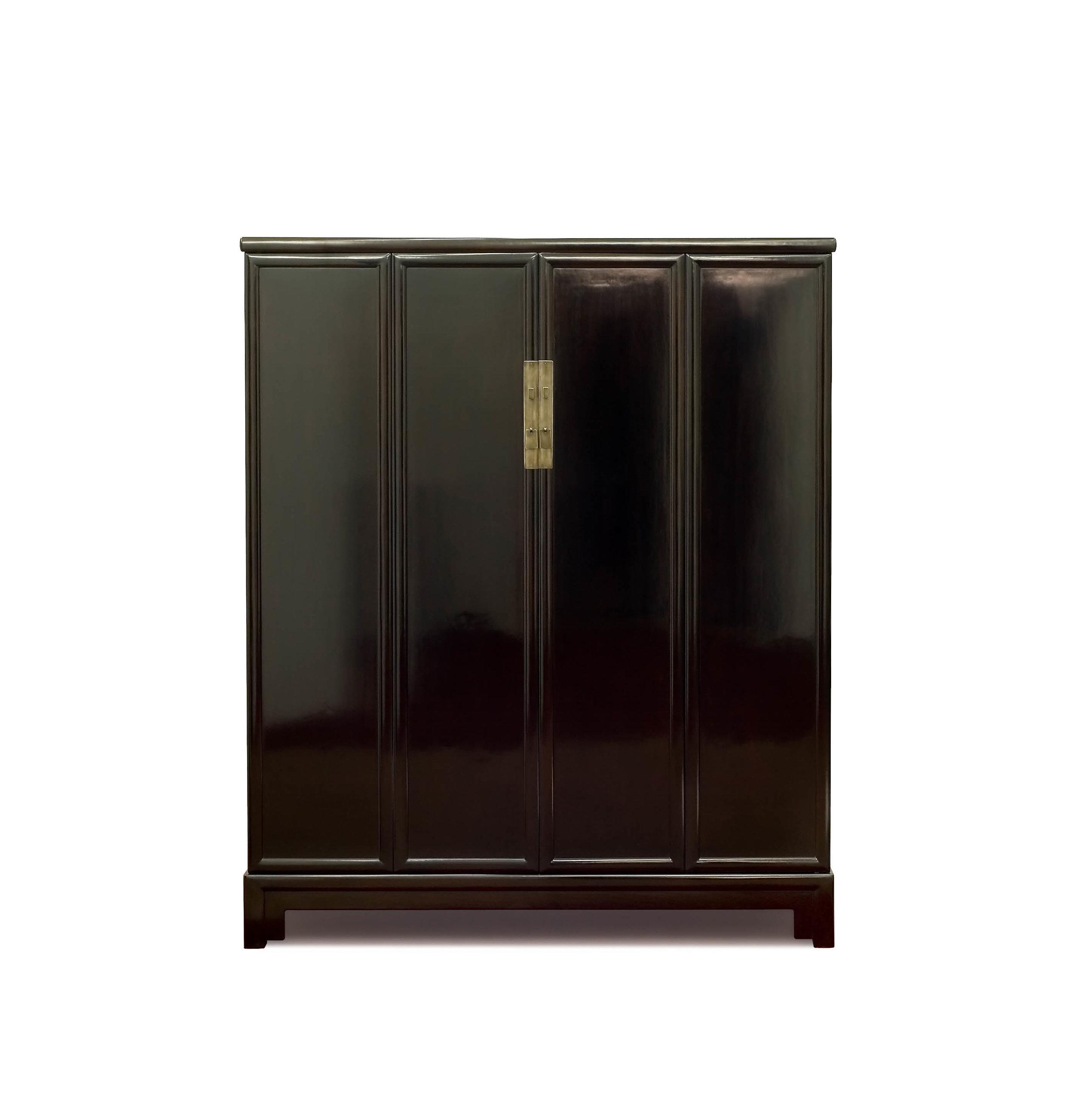 ....chinese ming style furniture : TV cabinet..中式明式家具 : 电视柜....