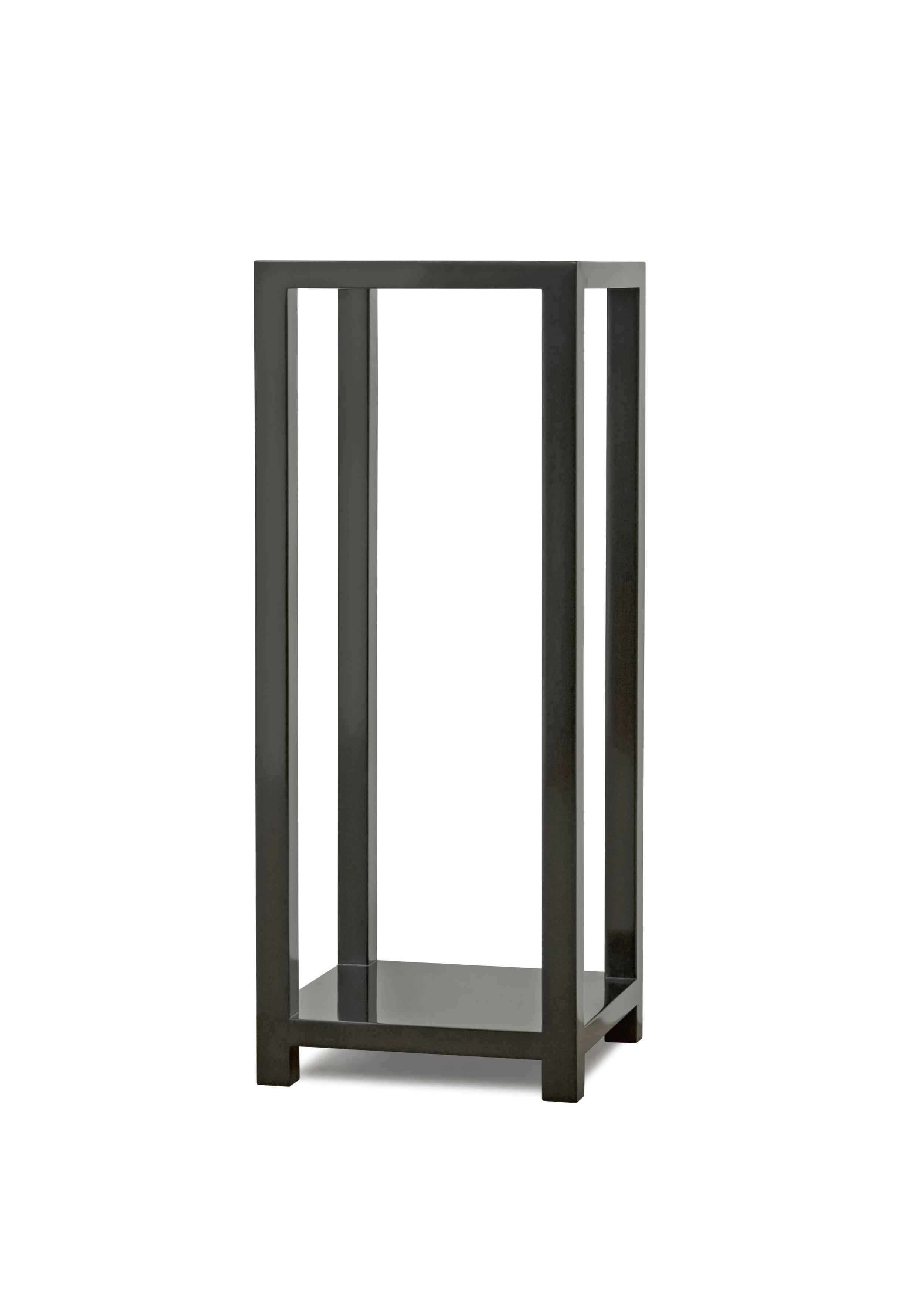 .modern furniture : stand..摩登家具 : 花几....