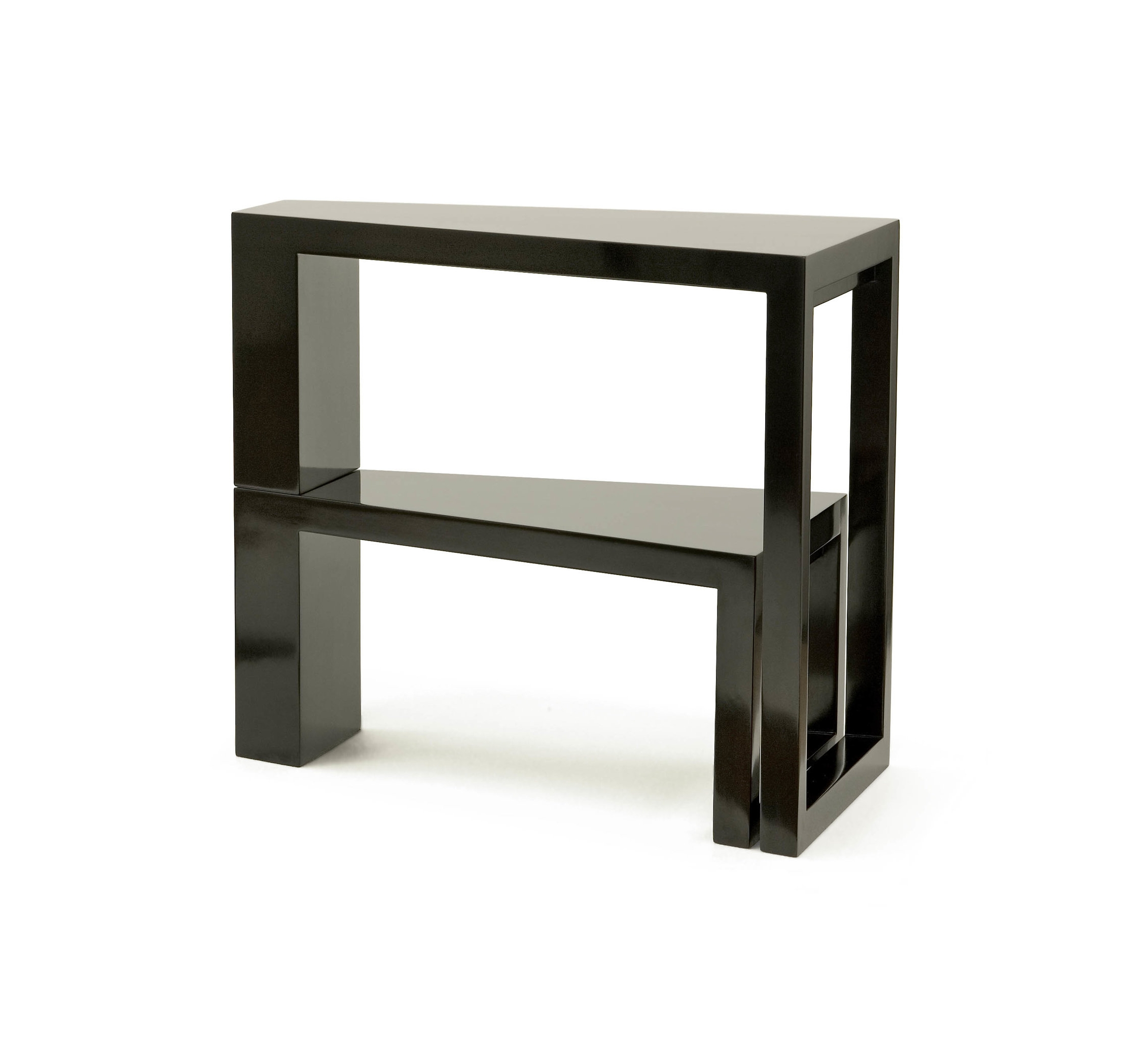 .bespoke modern furniture : steps..特别定制摩登家具 : 台阶....