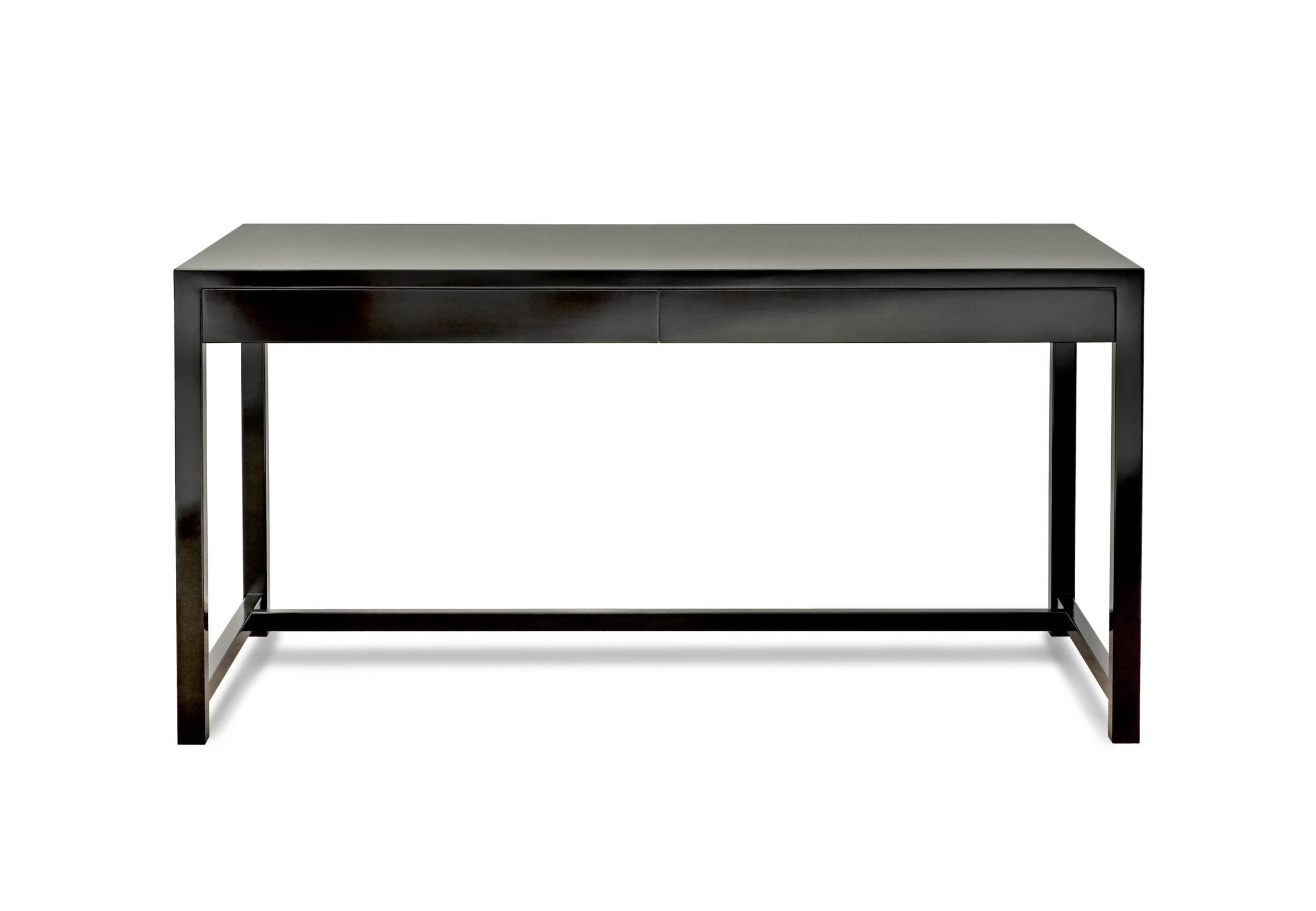 .modern furniture : desk..摩登家具 : 写字台....