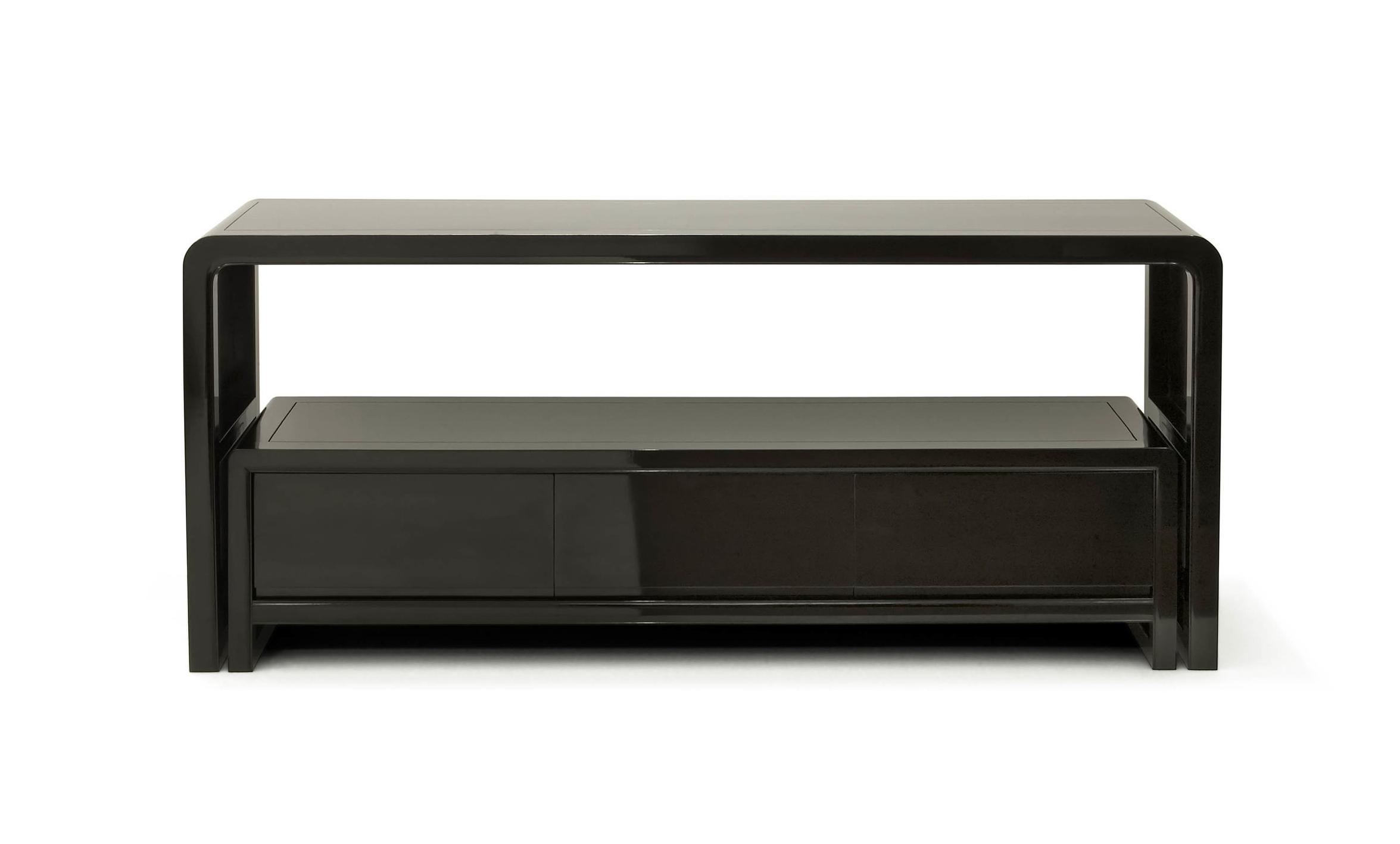 ....bespoke chinese ming style furniture : tv cabinet ..特别定制中式明式家具 : 电视柜....