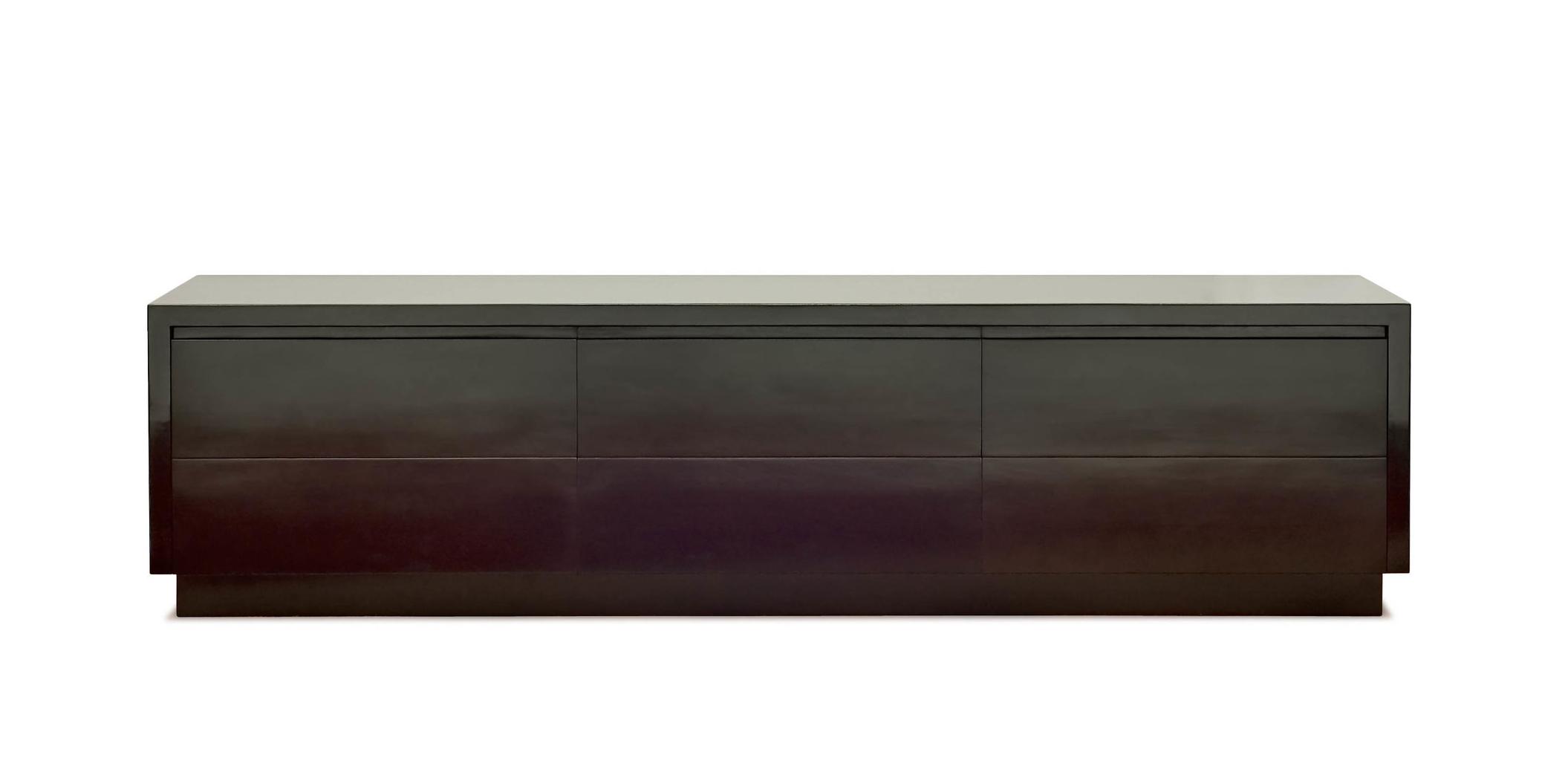 ....modern furniture : tv cabinet ..摩登家具 : 电视柜....