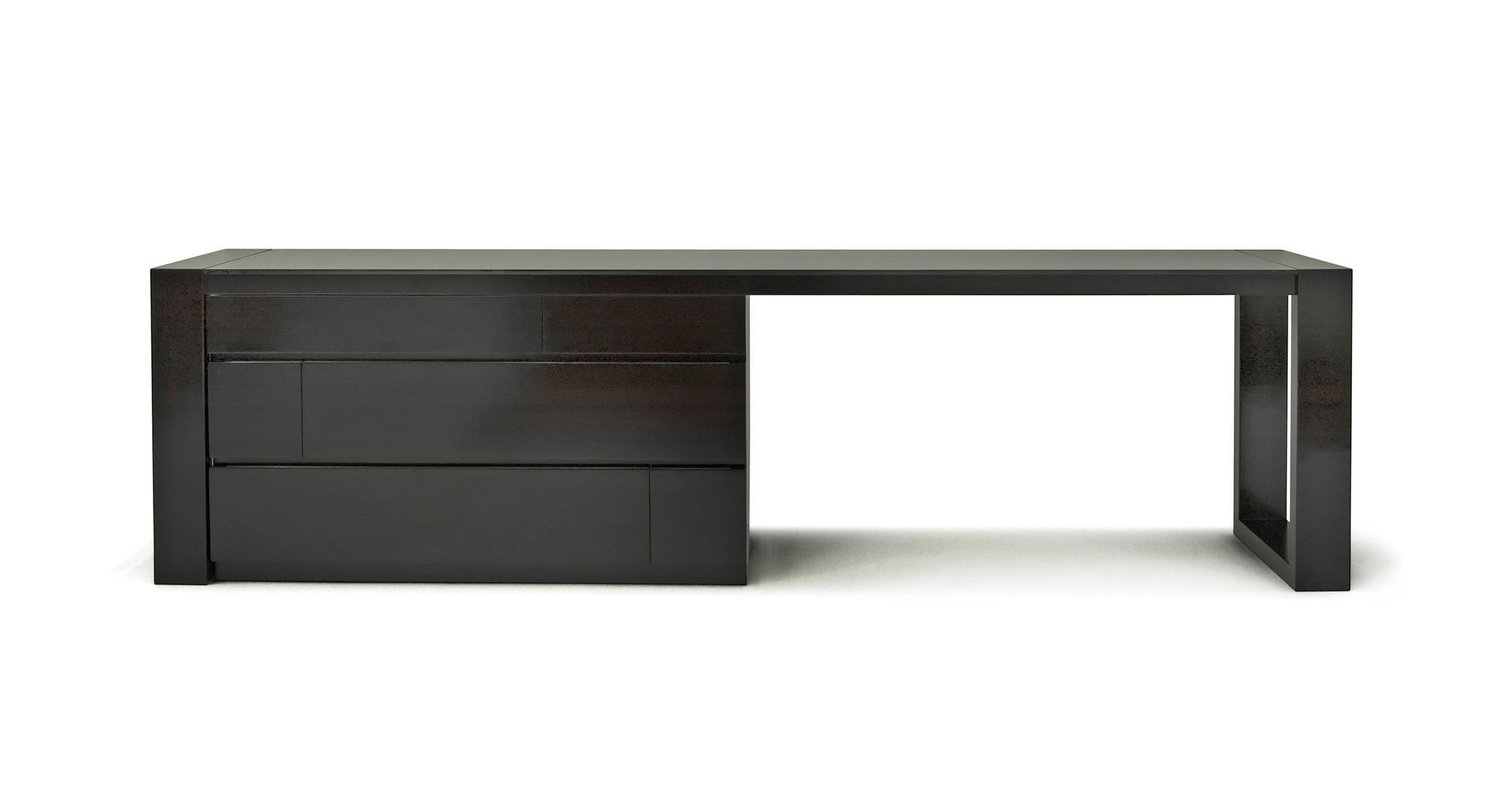 ....bespoke modern furniture : cabinet table ..特别定制摩登家具 : 柜台....