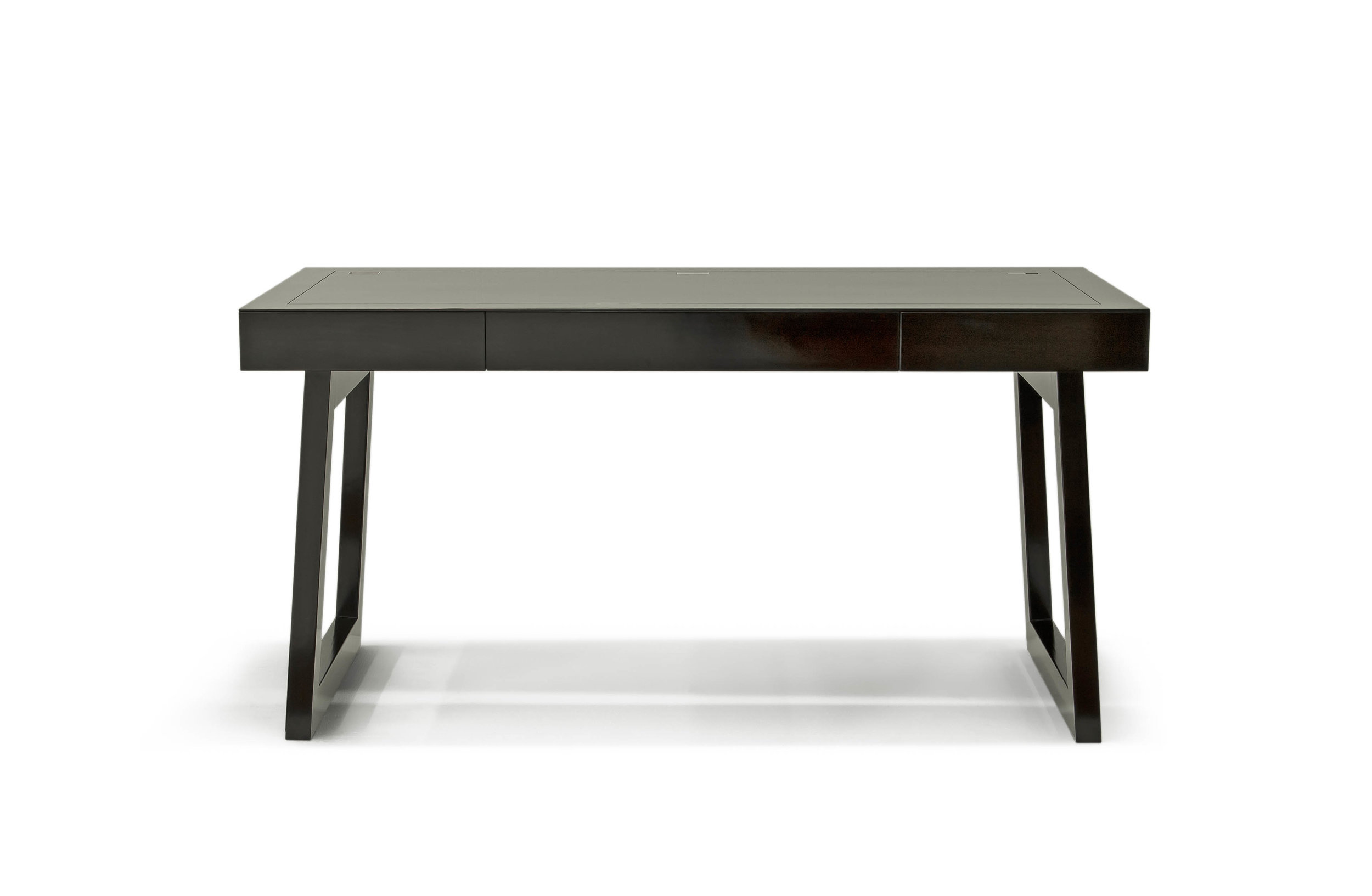 ....bespoke modern chinese furniture : desk..特别定制现代中式家具 : 书台....