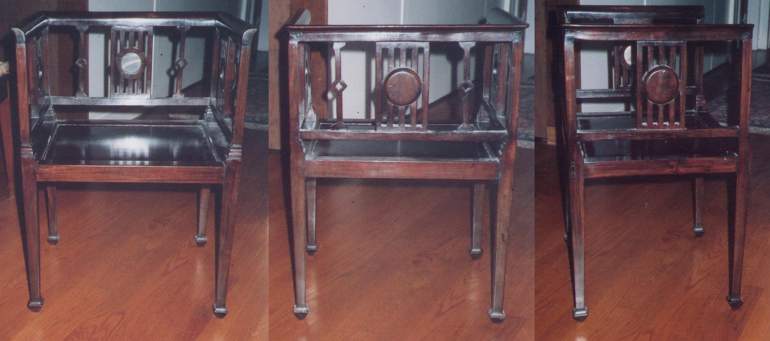 ....bespoke furniture : reference photos..特别定制家具 : 参考照片....