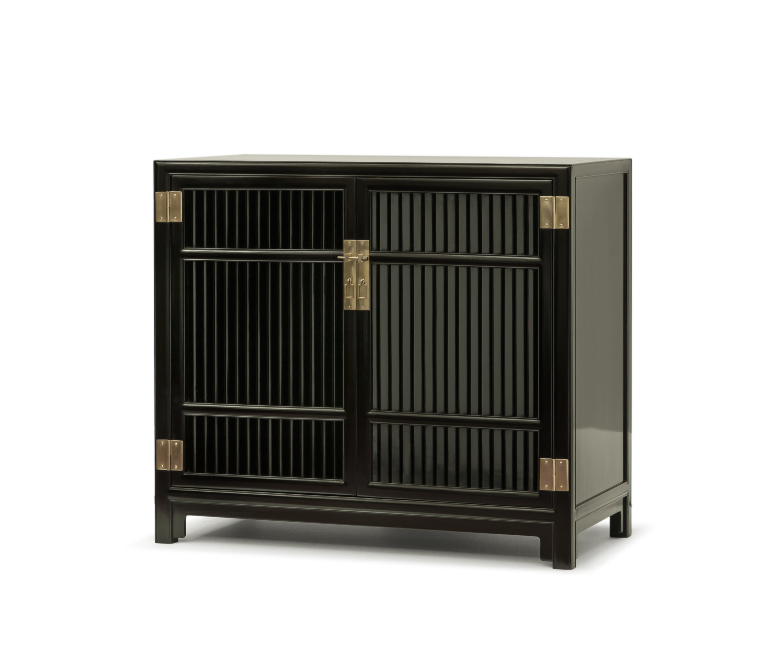 ....bespoke chinese ming style furniture : side cabinet..特别定制中式明式家具 : 柜....