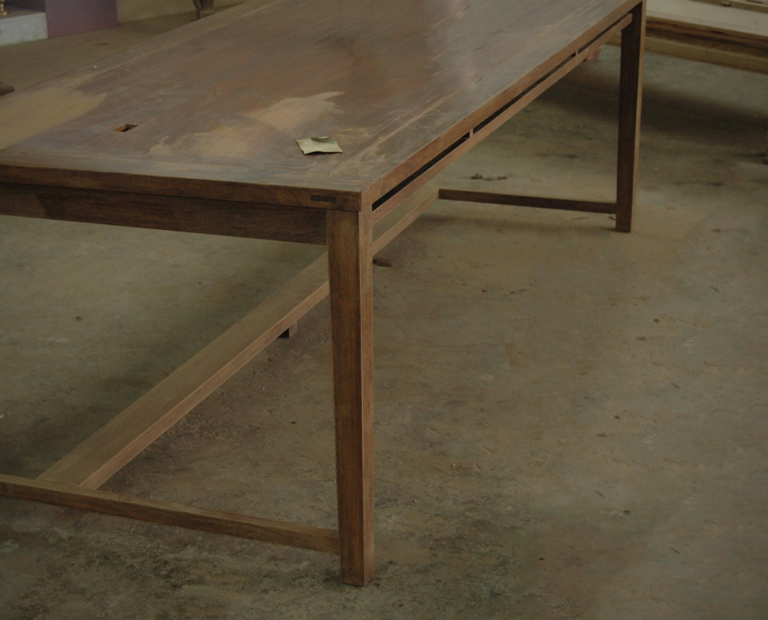 ....bespoke furniture : artisan crafting photos..特别定制家具 : 公丈制作照片....