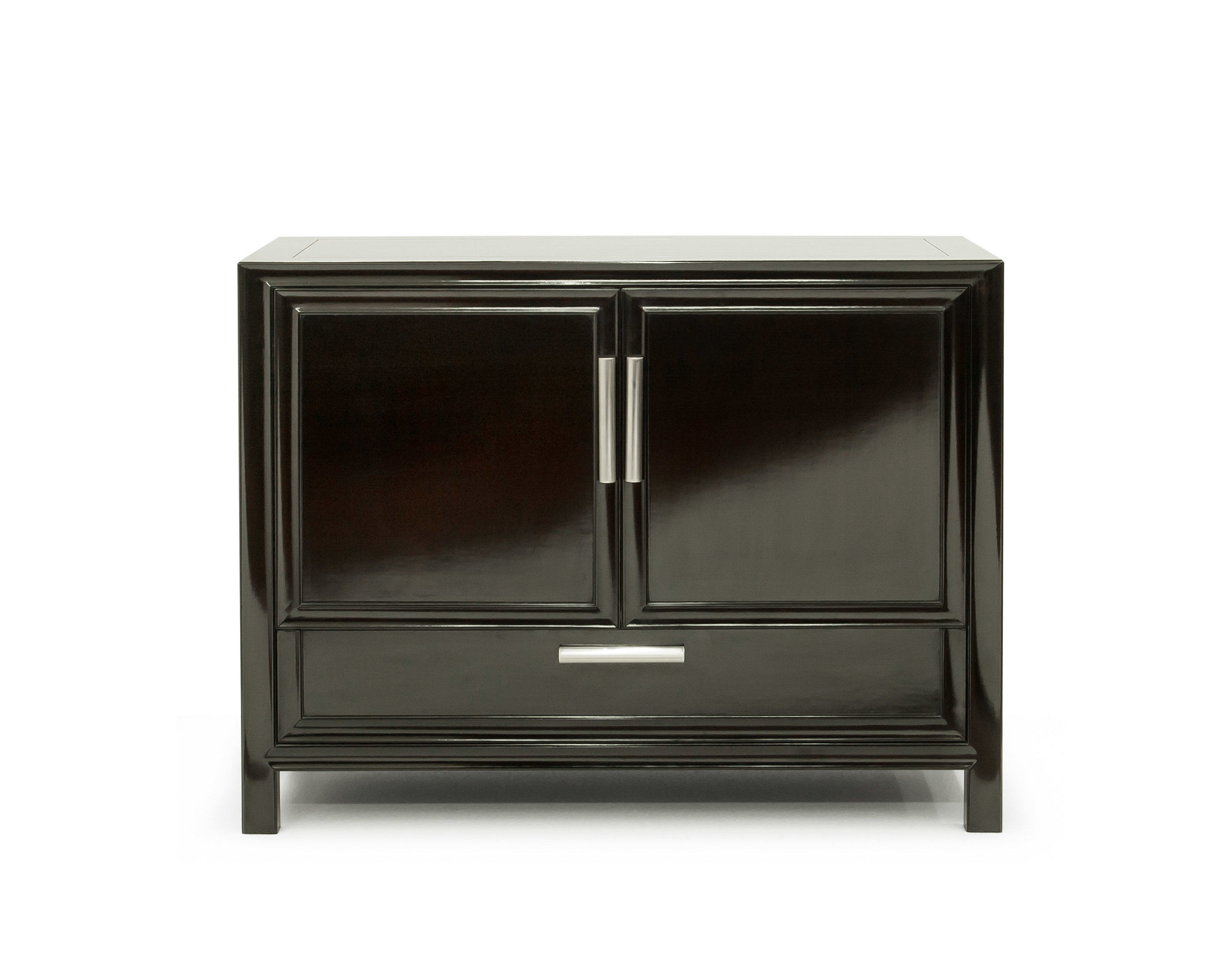 ....modern chinese furniture : bedside cabinet ..摩登中式家具 : 床头柜....