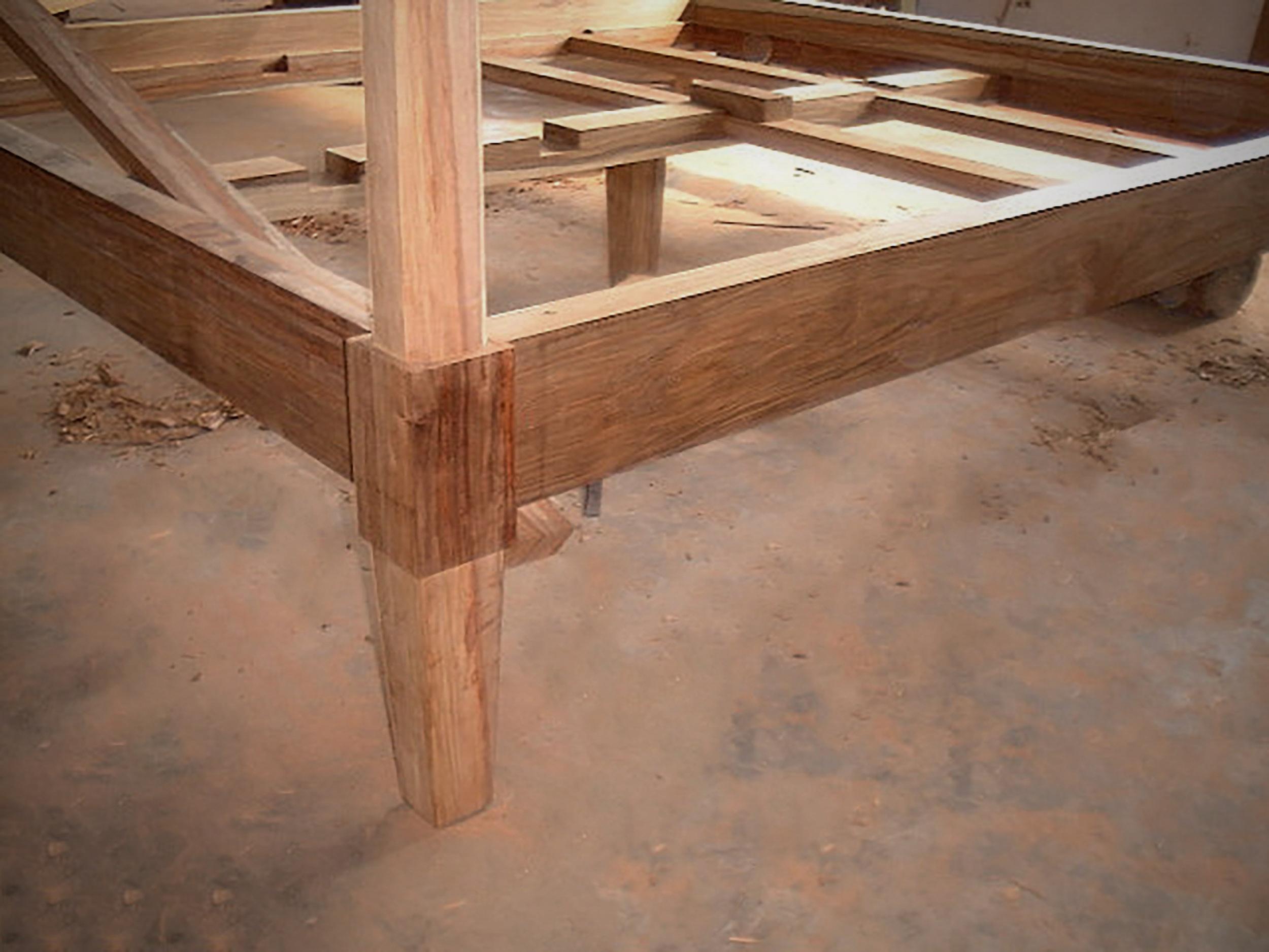 ....chinese furniture : artisan crafting photos ..中式家具 : 公丈制作照片....