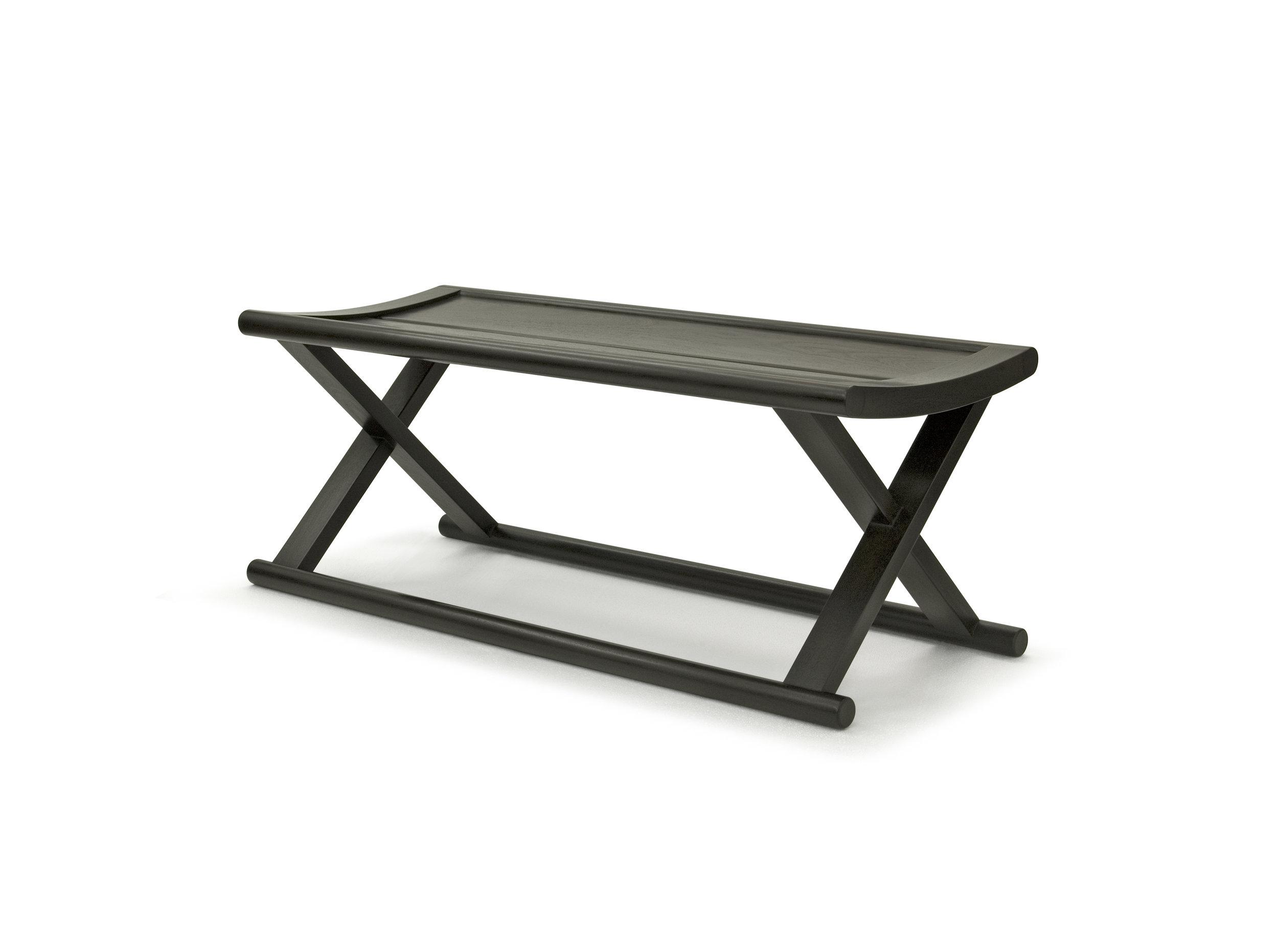 ....modern furniture : bench ..摩登家具 : 板凳....