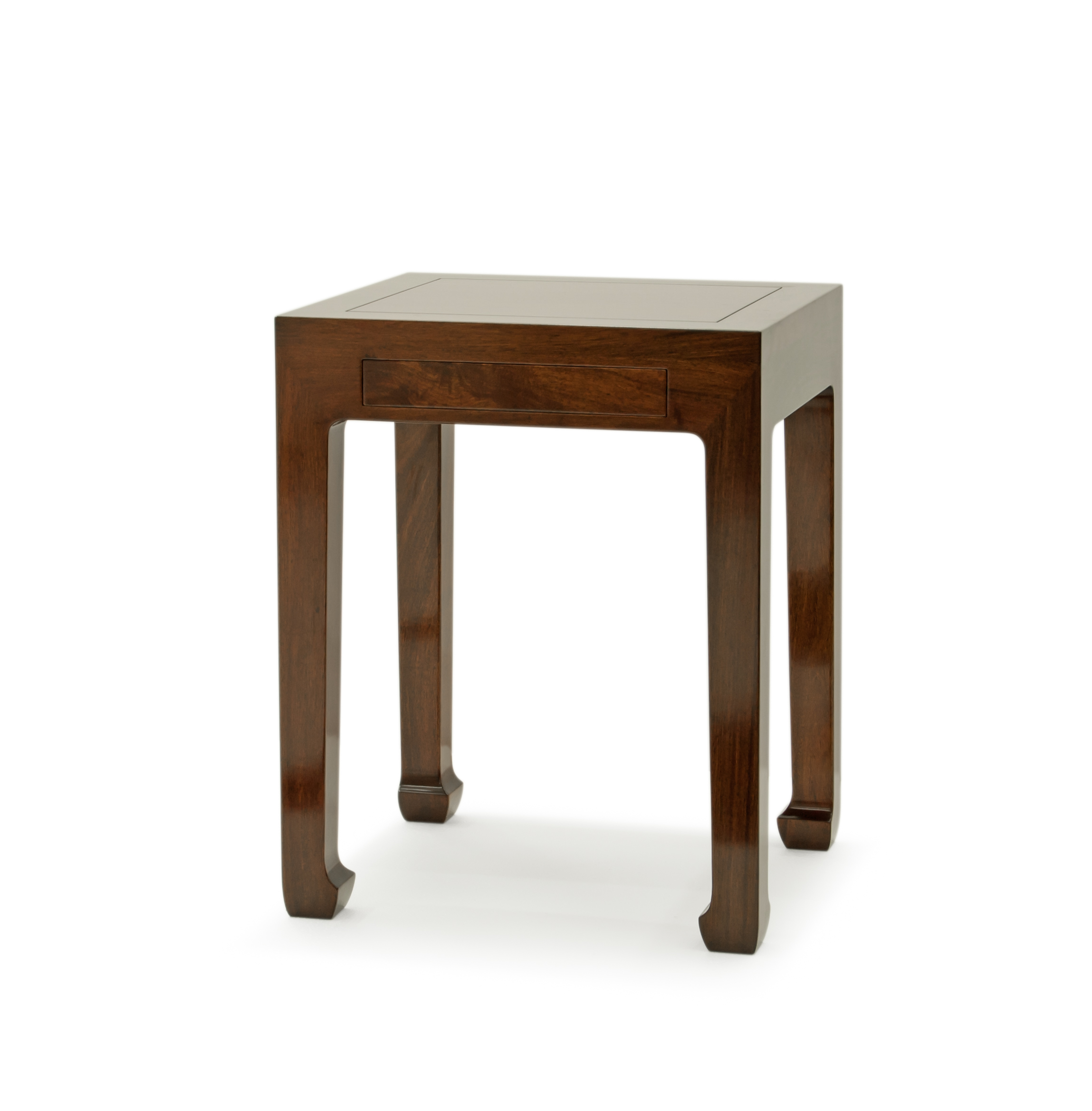 ....chinese ming style furniture : low side table ..中式明式家具 : 矮台....