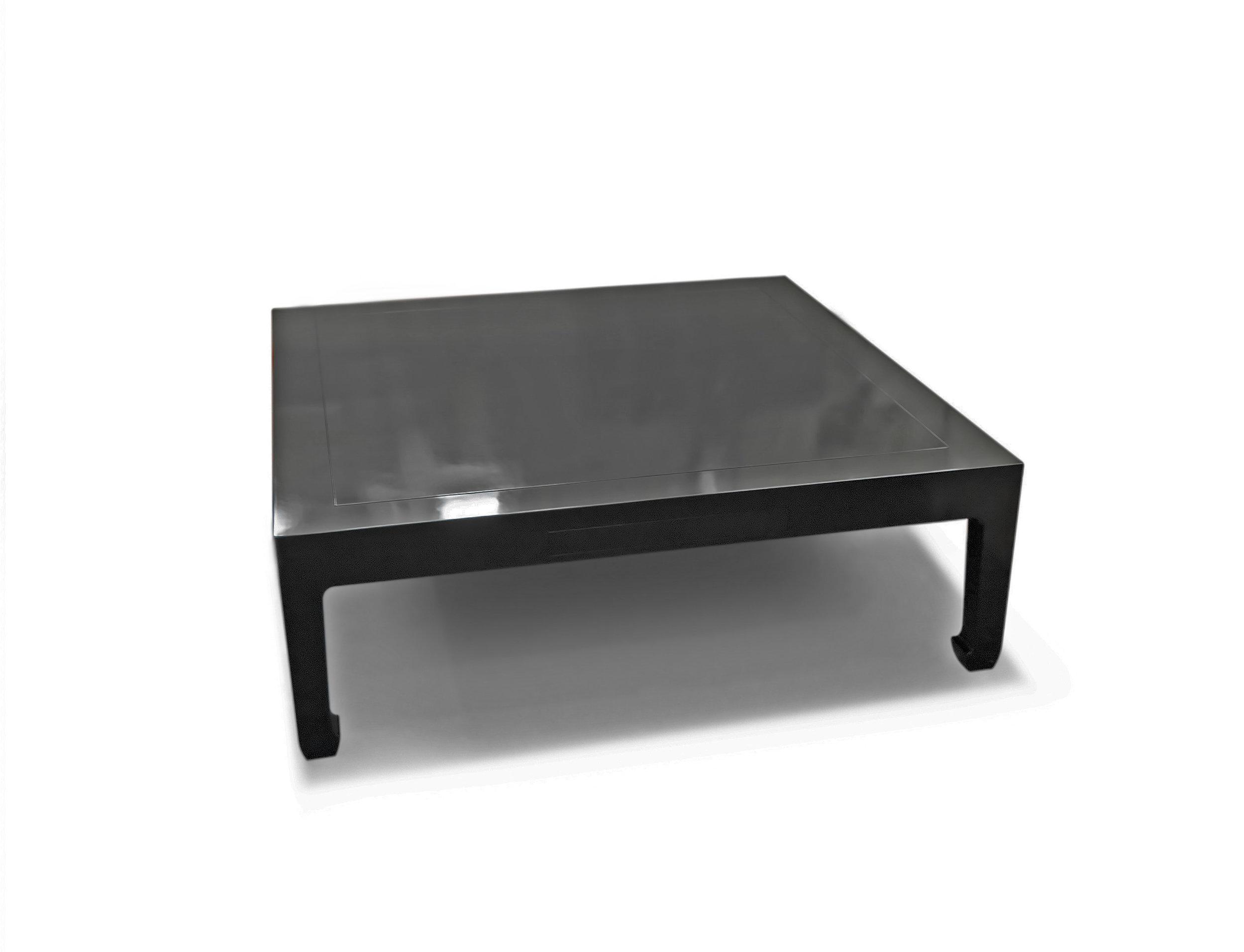 ....bespoke Chinese ming style furniture : coffee table ..特别定制中式明式家具 : 咖啡台....