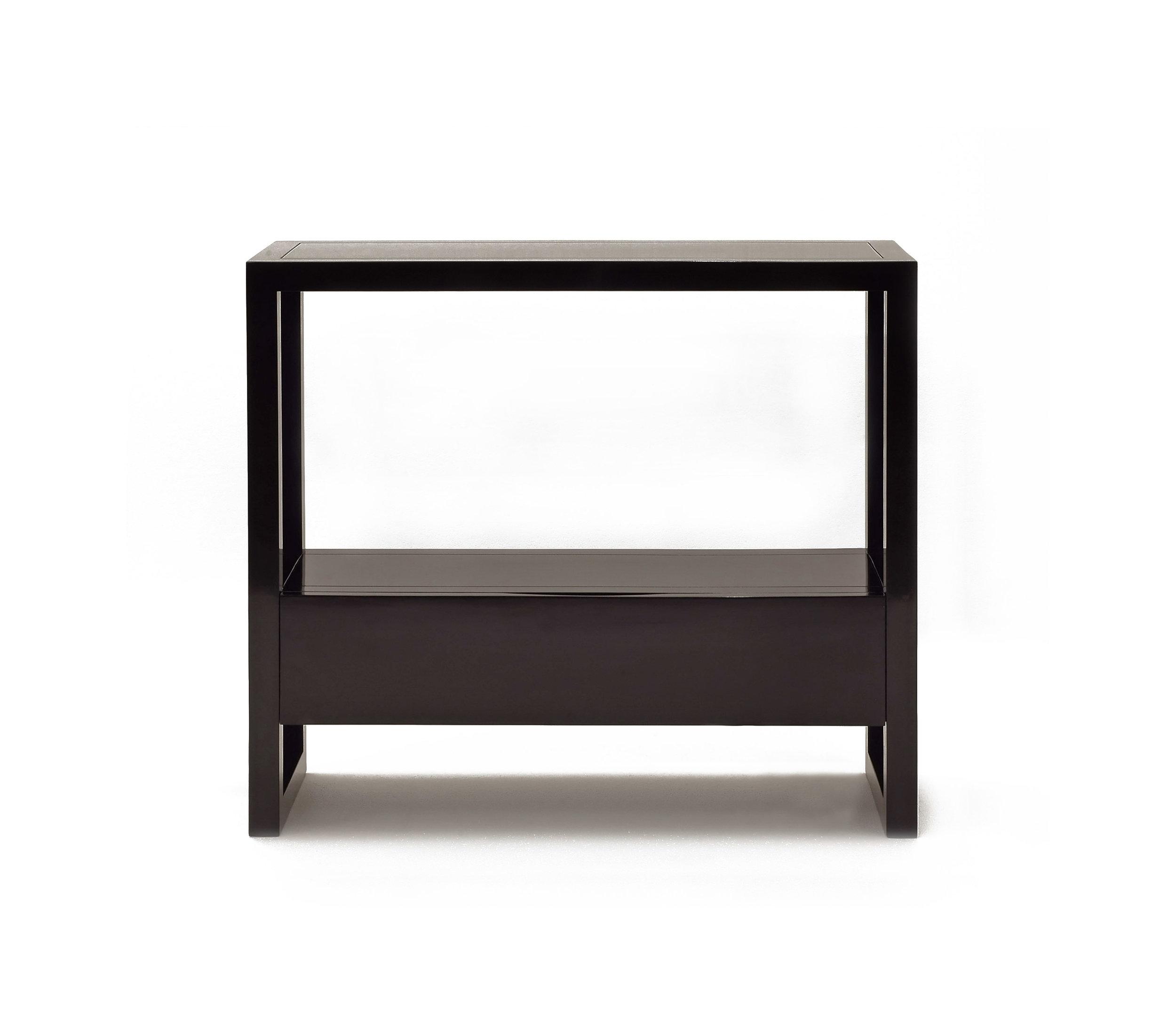 ....bespoke modern furniture   rosewood london : side table..特别定制现代家具   瑰丽伦敦酒店:条桌....