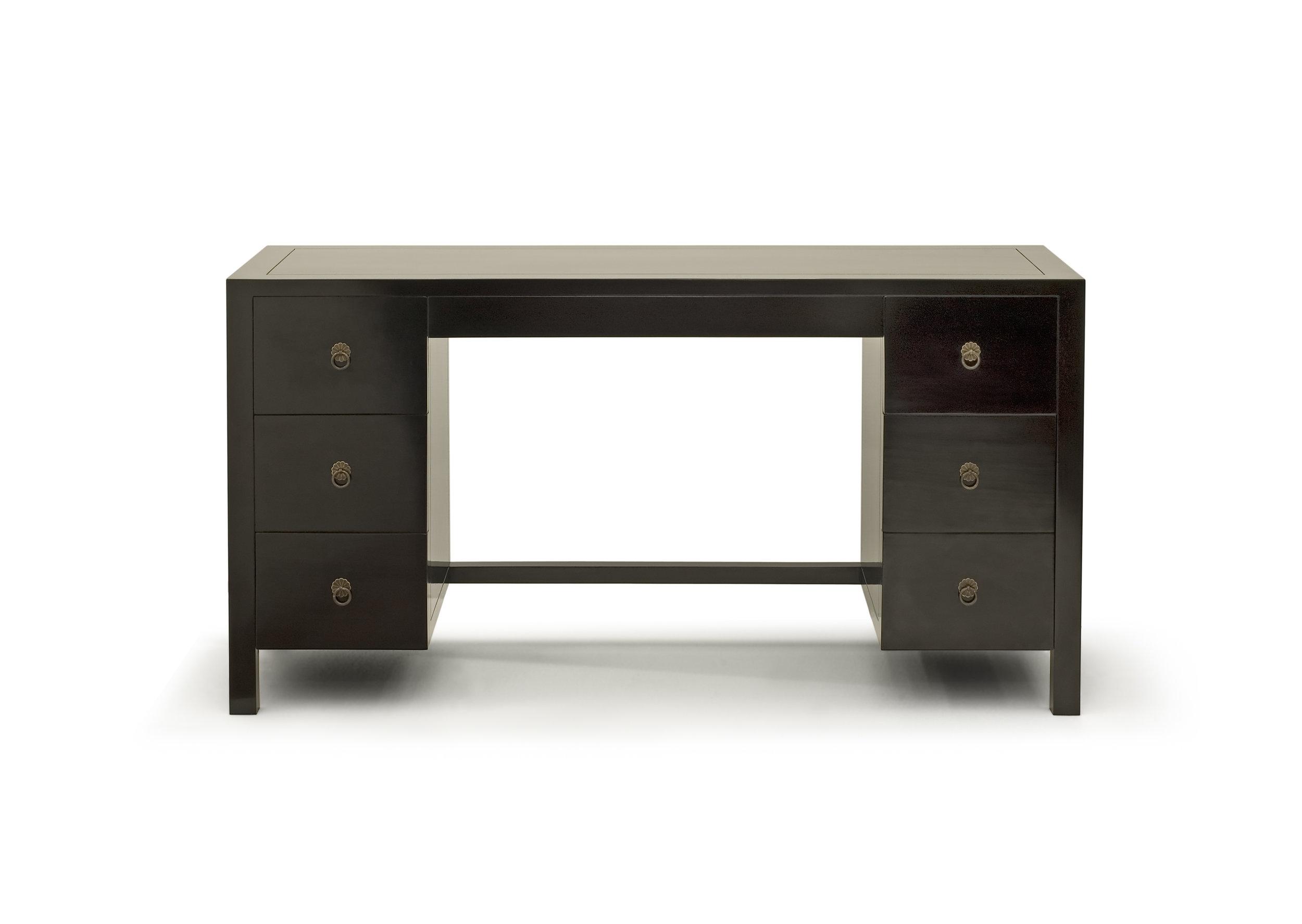 ....bespoke modern furniture   rosewood london : dressing table..特别定制现代家具   瑰丽伦敦酒店:梳妆台....