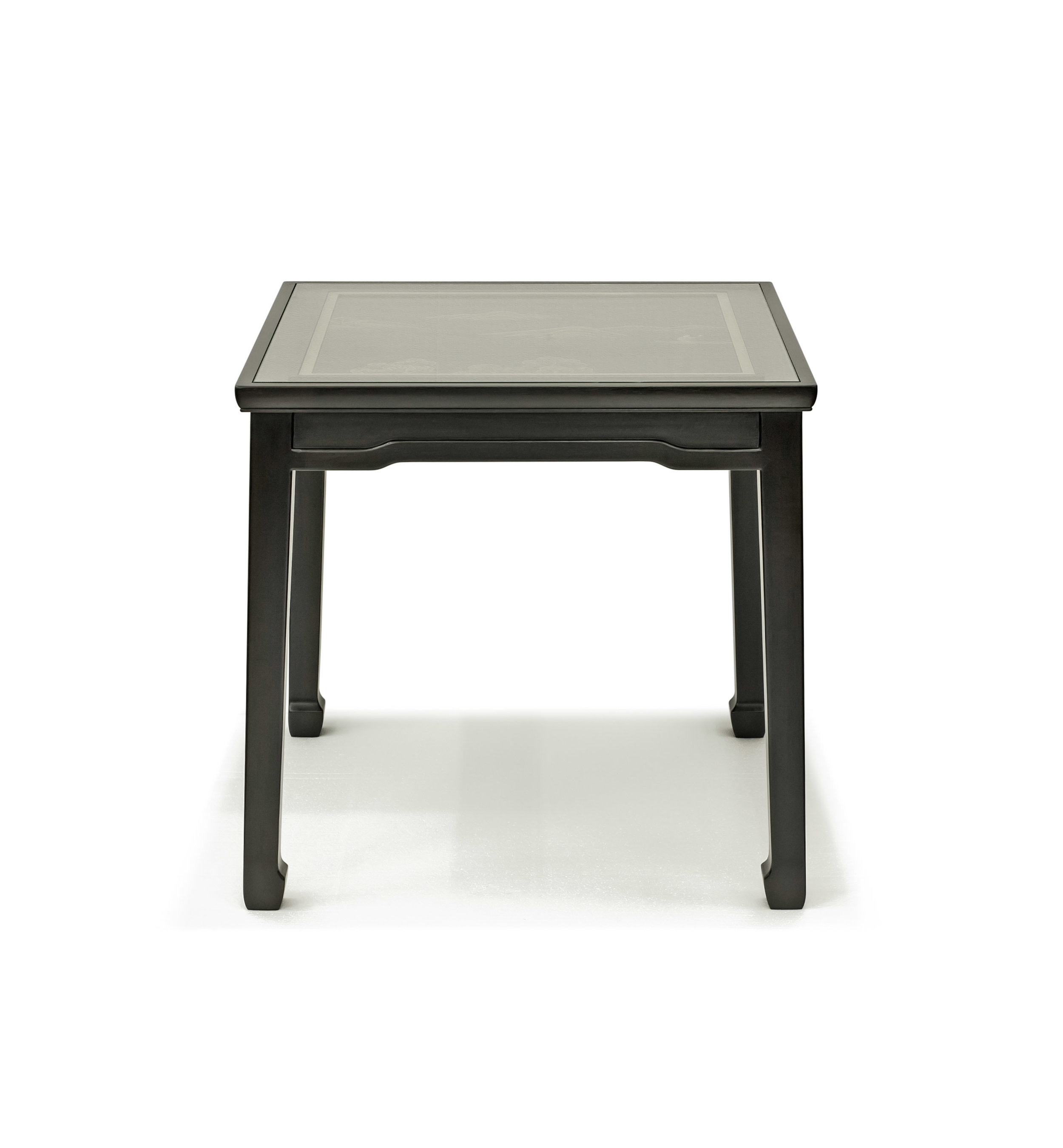 ....bespoke chinese ming style furniture   rosewood london : tea table..特别定制中式明式家具   瑰丽伦敦酒店:茶台....