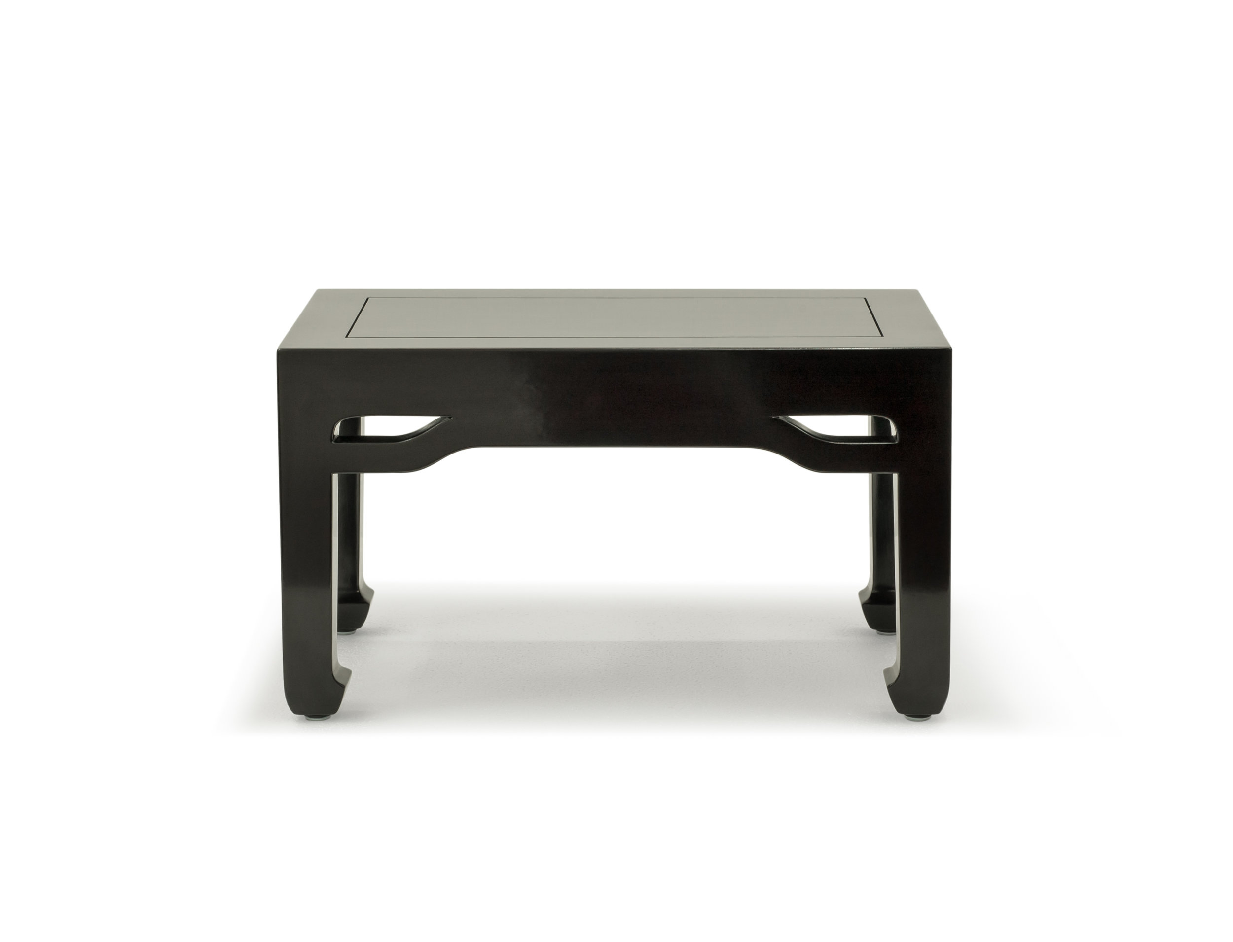 ....bespoke chinese furniture : low side table..特别定制设计中式家具 :矮台....