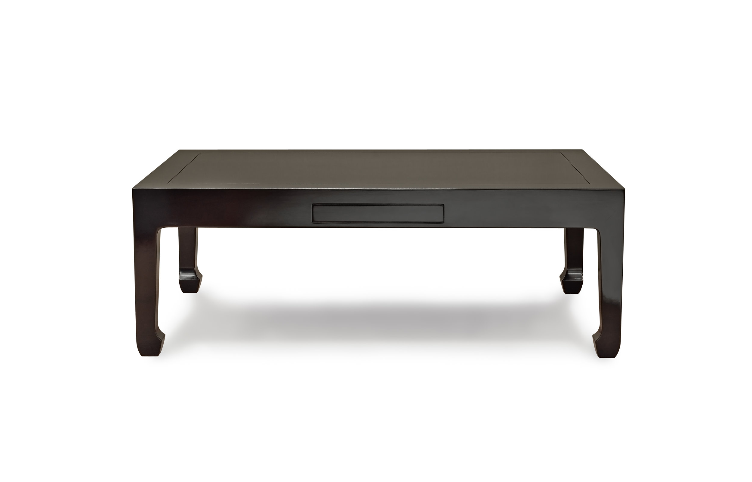 ....chinese furniture : coffee table..中式家具 :咖啡台....