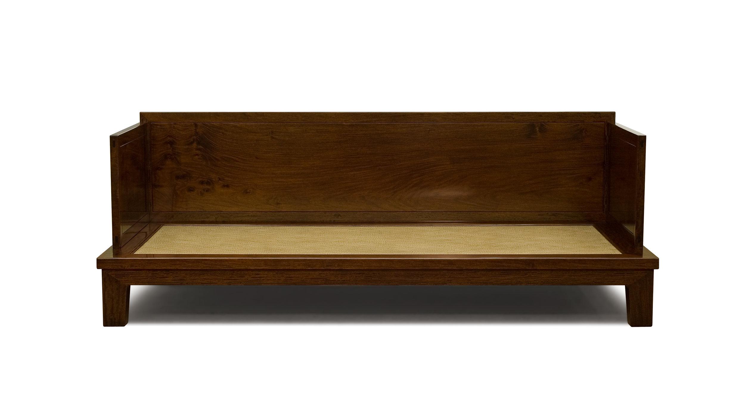 ....Modern Chinese style furniture : daybed..现代中式家具:罗汉床....