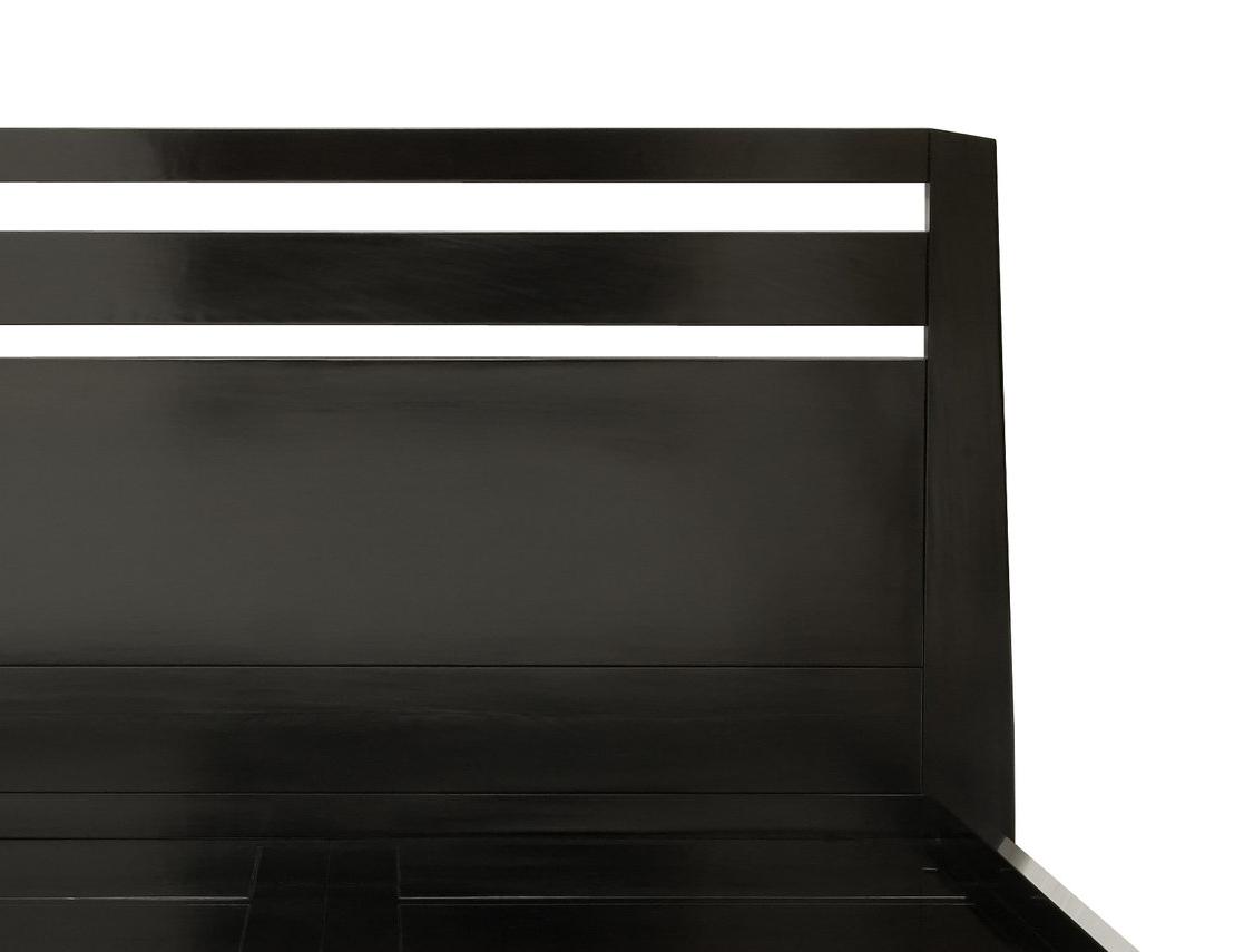 ....Modern furniture : bed..现代家具:床....