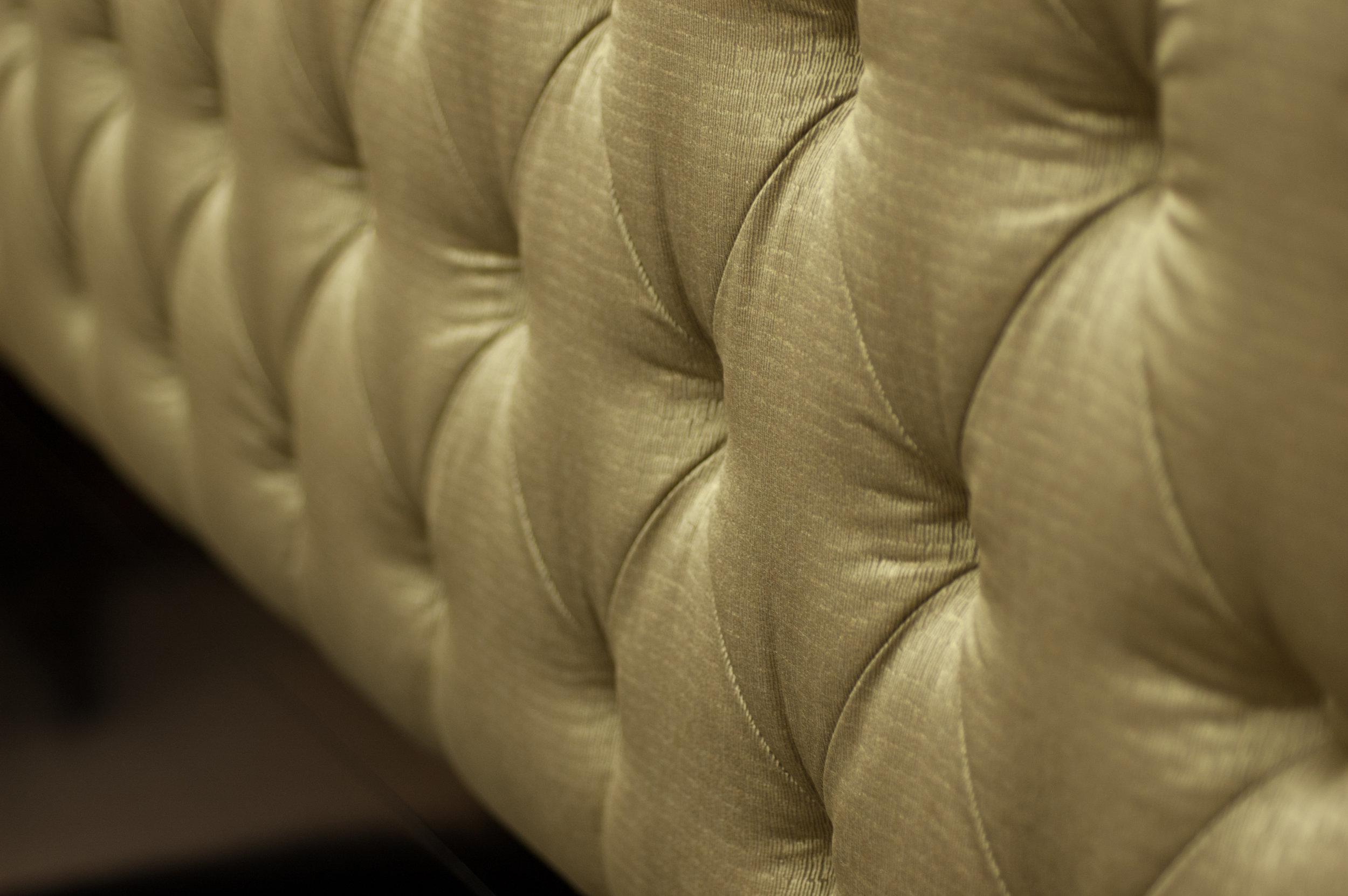 ....Modern furniture : bed..现代家具:睡床....