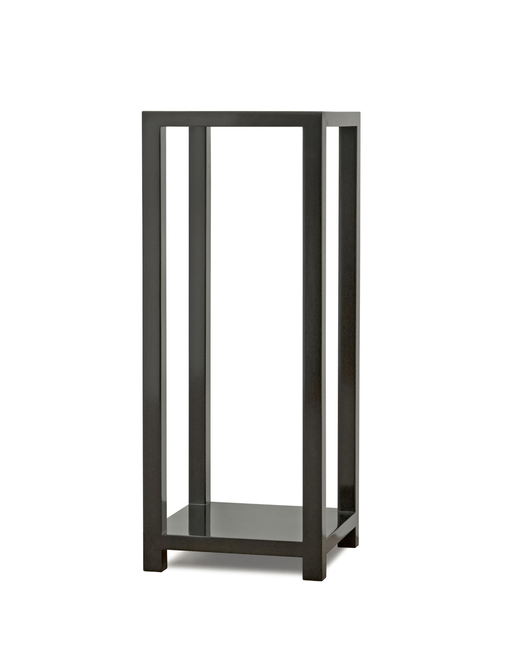 ....Modern furniture : Stand..现代家具: 花几....