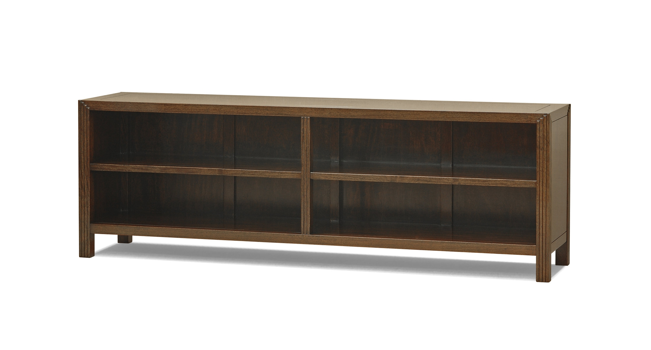 ....Bespoke Art Deco furniture : Shoe shelf..特别定制艺术装饰风格家具: 鞋架....