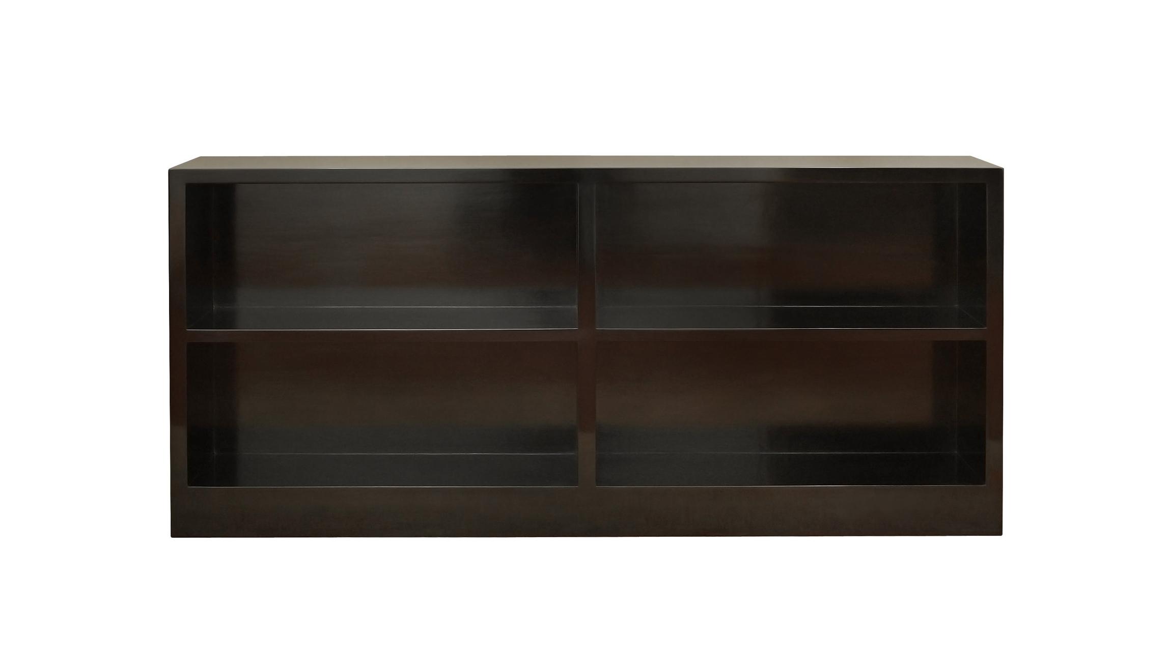 ....Modern furniture : Shelf..现代家具: 书架....