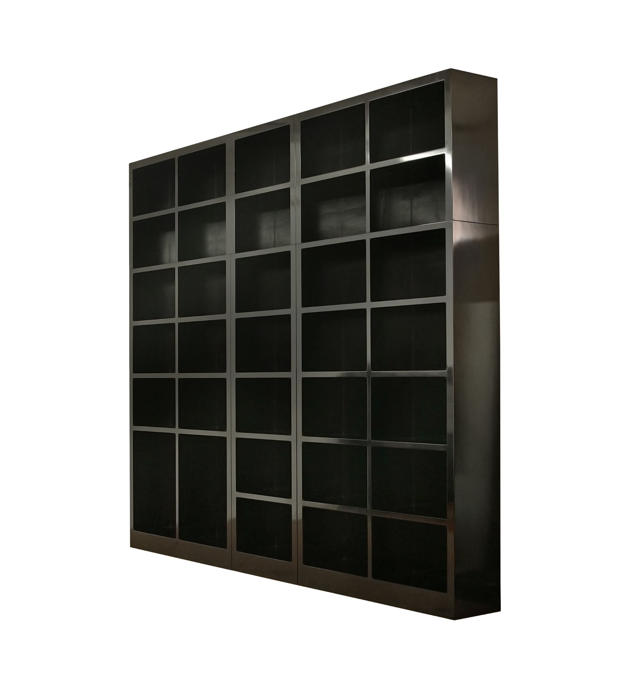 ....Modern furniture : Compound Shelf..现代家具: 组合书架....