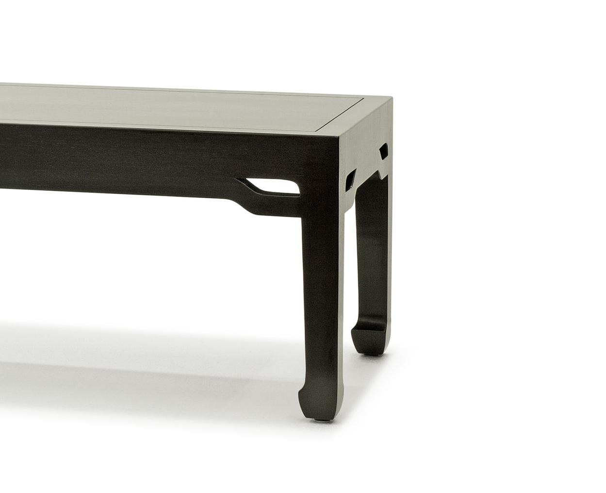 ....Bespoke Ming Style Chinese furniture : Coffee Table..特别定制明式中式家具: 咖啡台....