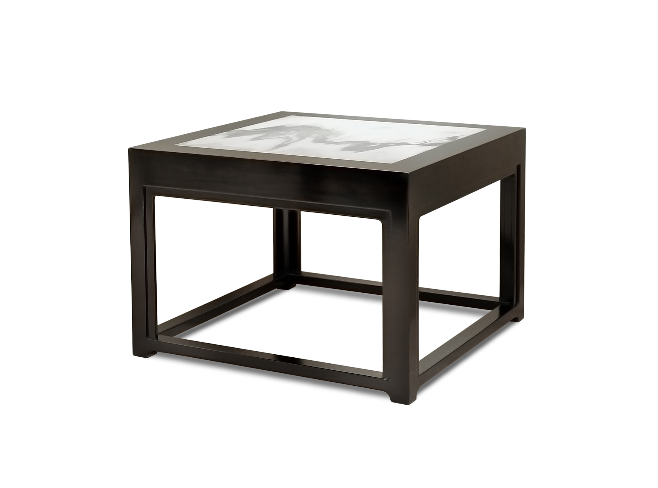 ....Modern Chinese furniture : Low Table..现代中式家具: 低台....