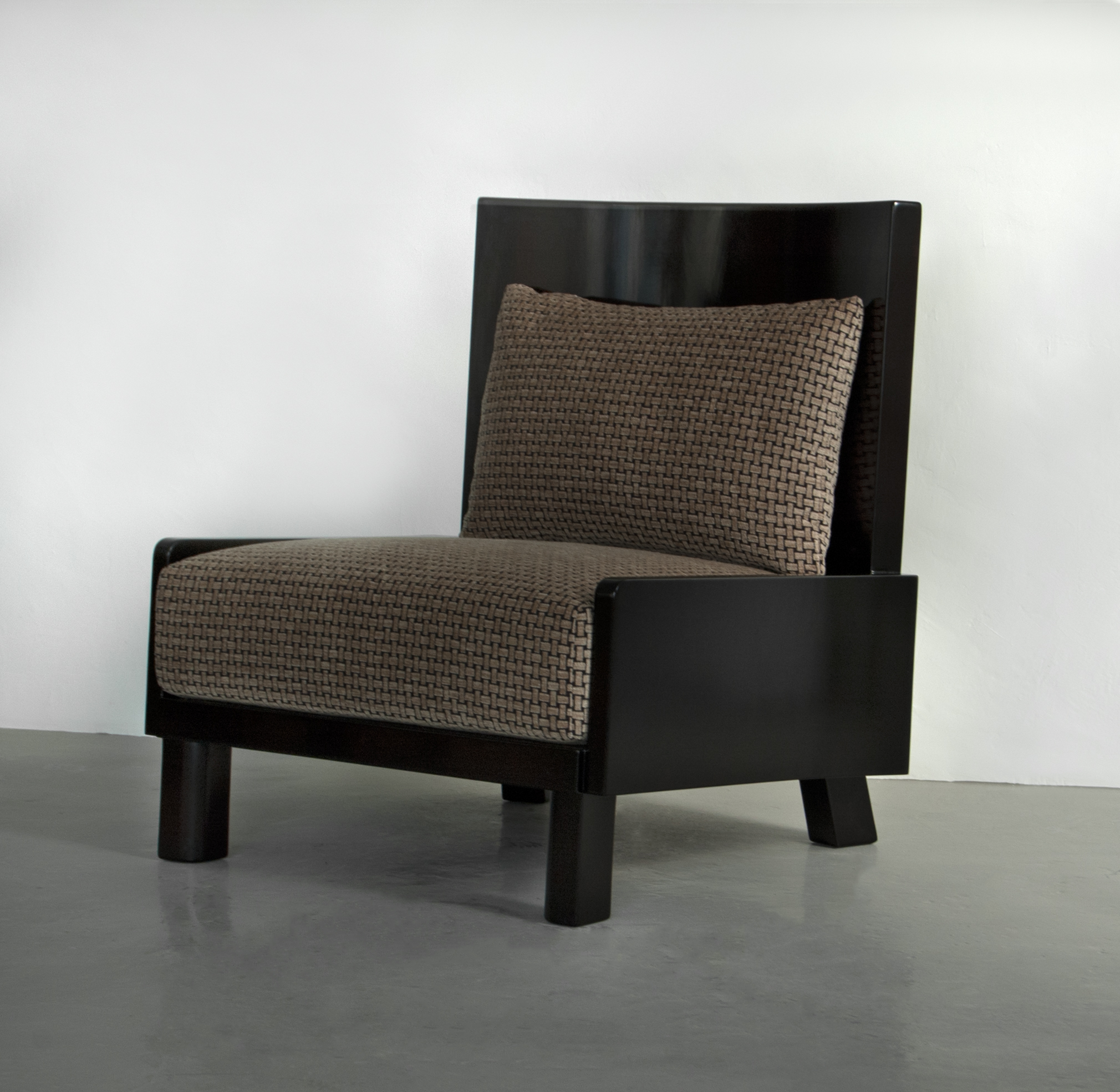 ....Modern furniture : Lounge chair..现代家具: 休闲椅....