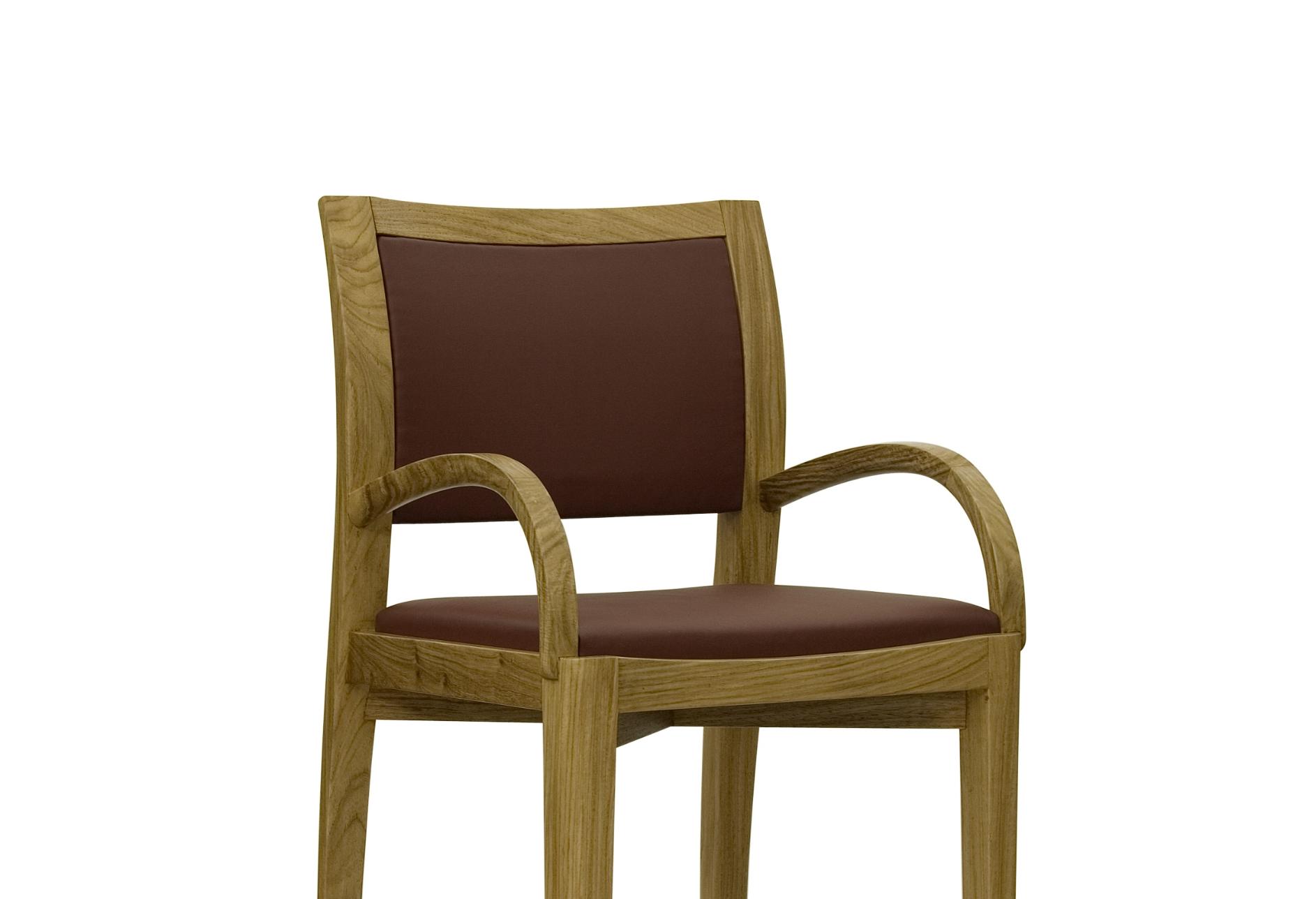 ....Bespoke Modern furniture : High chair..特别定制现代家具: 高椅....