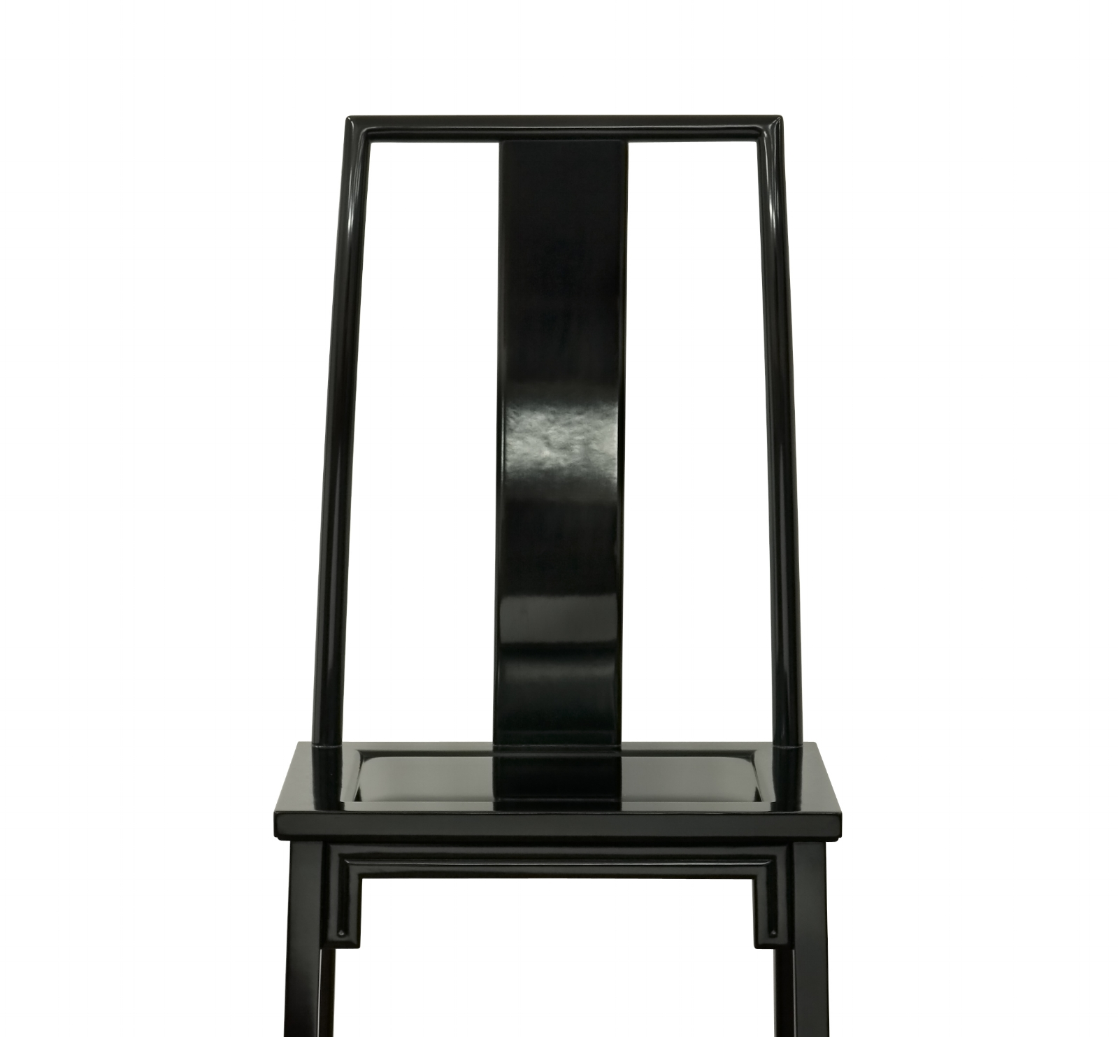 ....Modern Chinese furniture : Side chair..现代中式家具: 靠背椅....