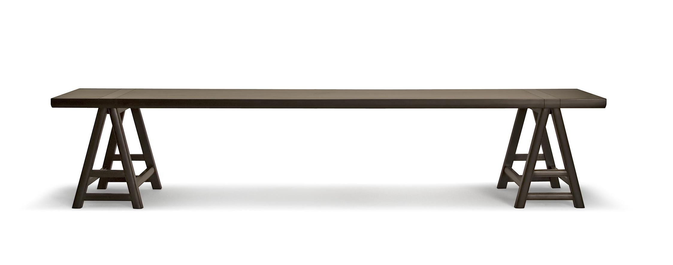 TA 842A
