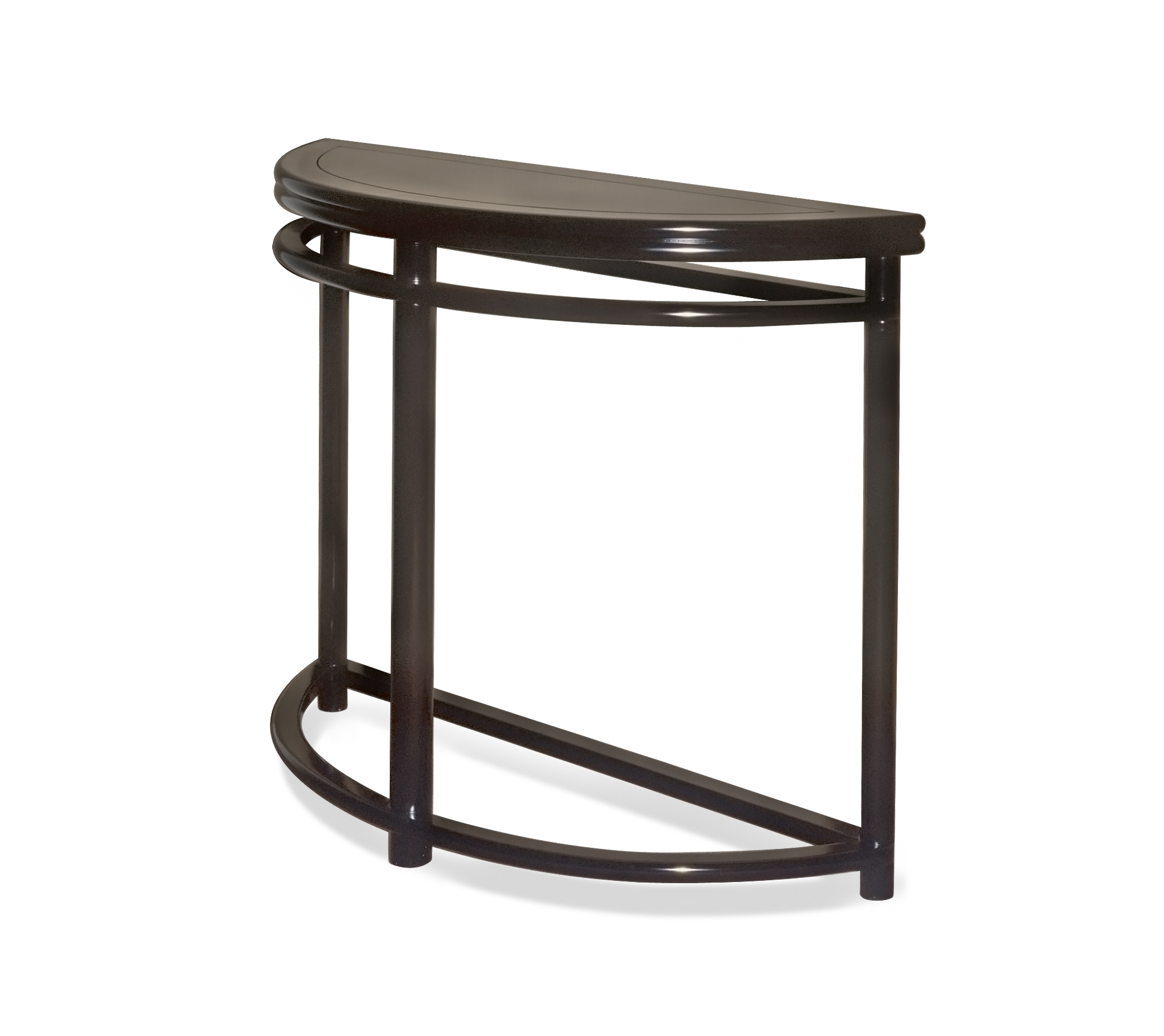 ....Ming Style Chinese furniture : Side Table..明式中式家具: 条桌....