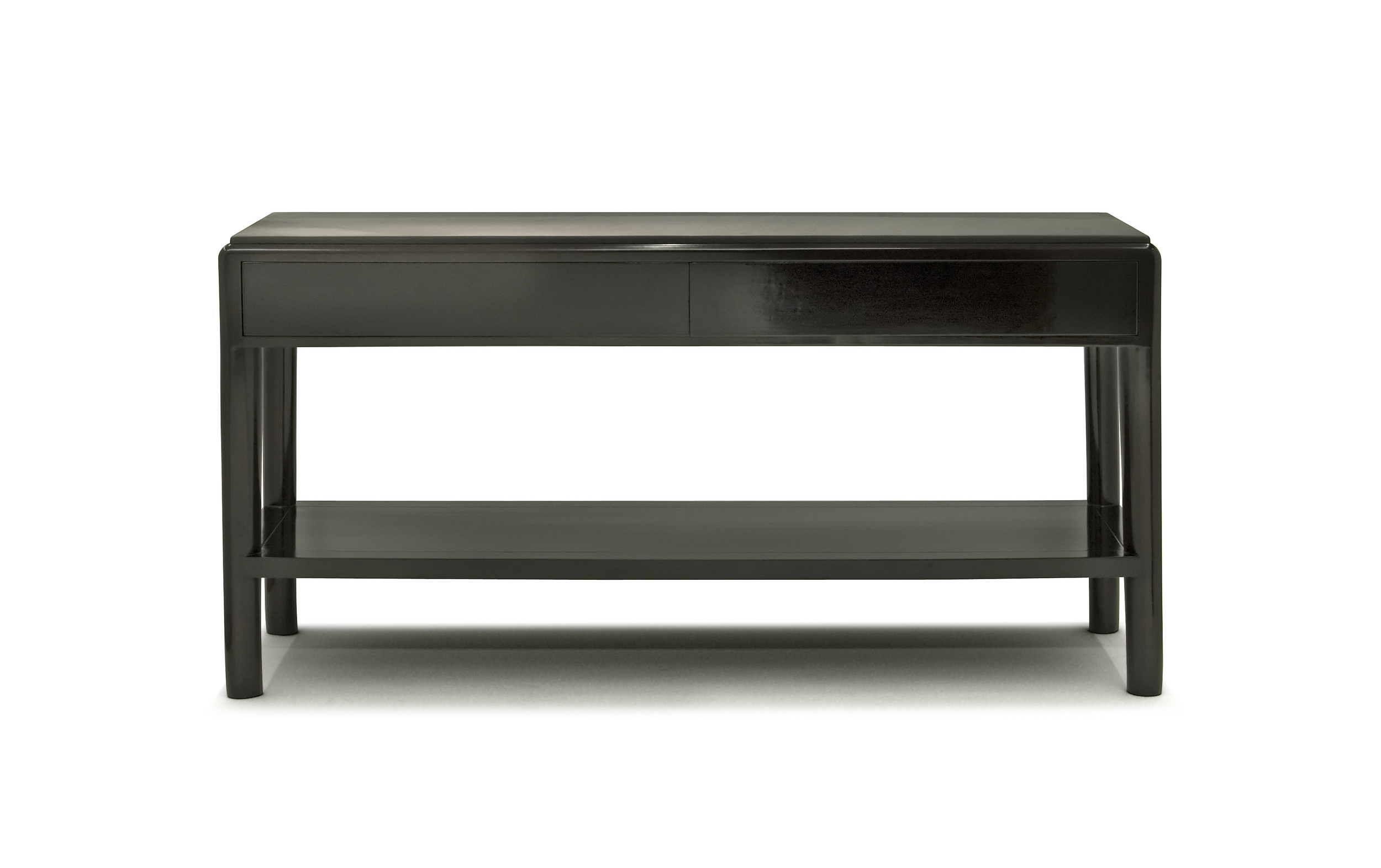 ....Bespoke Modern furniture : Side Table..特别定制现代家具: 边台....
