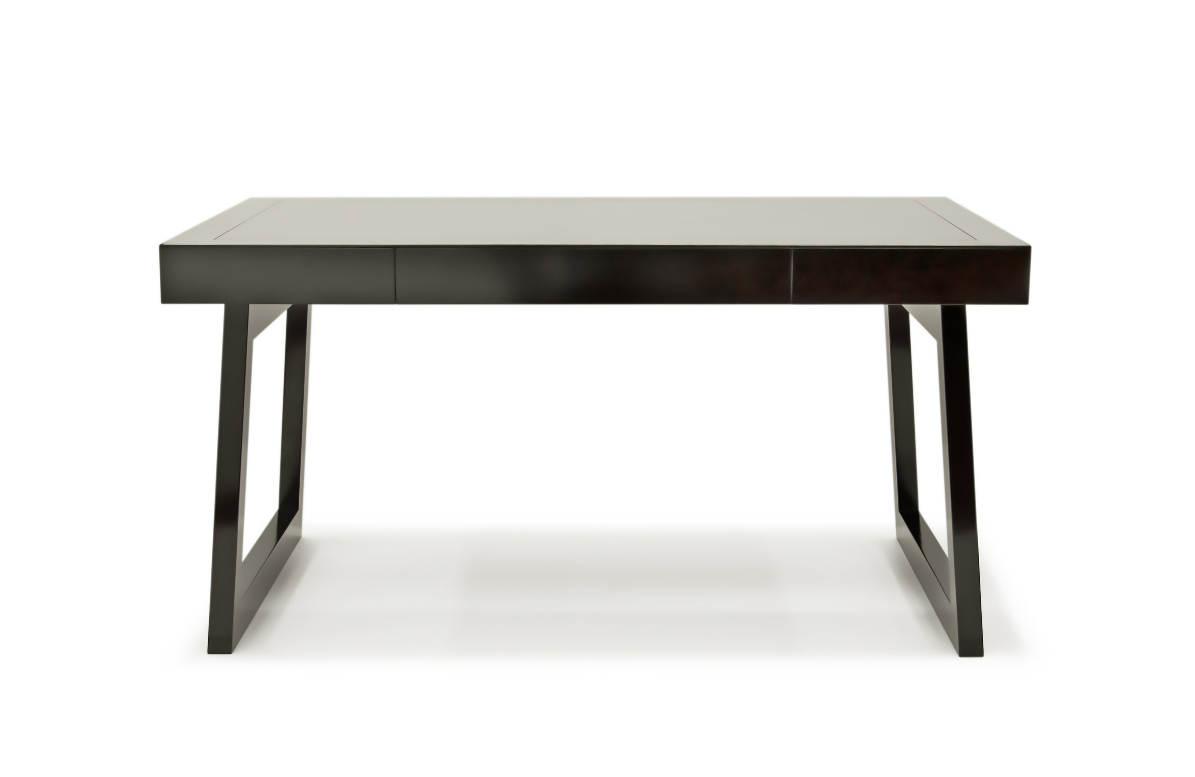 ....Bespoke Modern furniture : Desk..特别定制现代家具: 写字台....