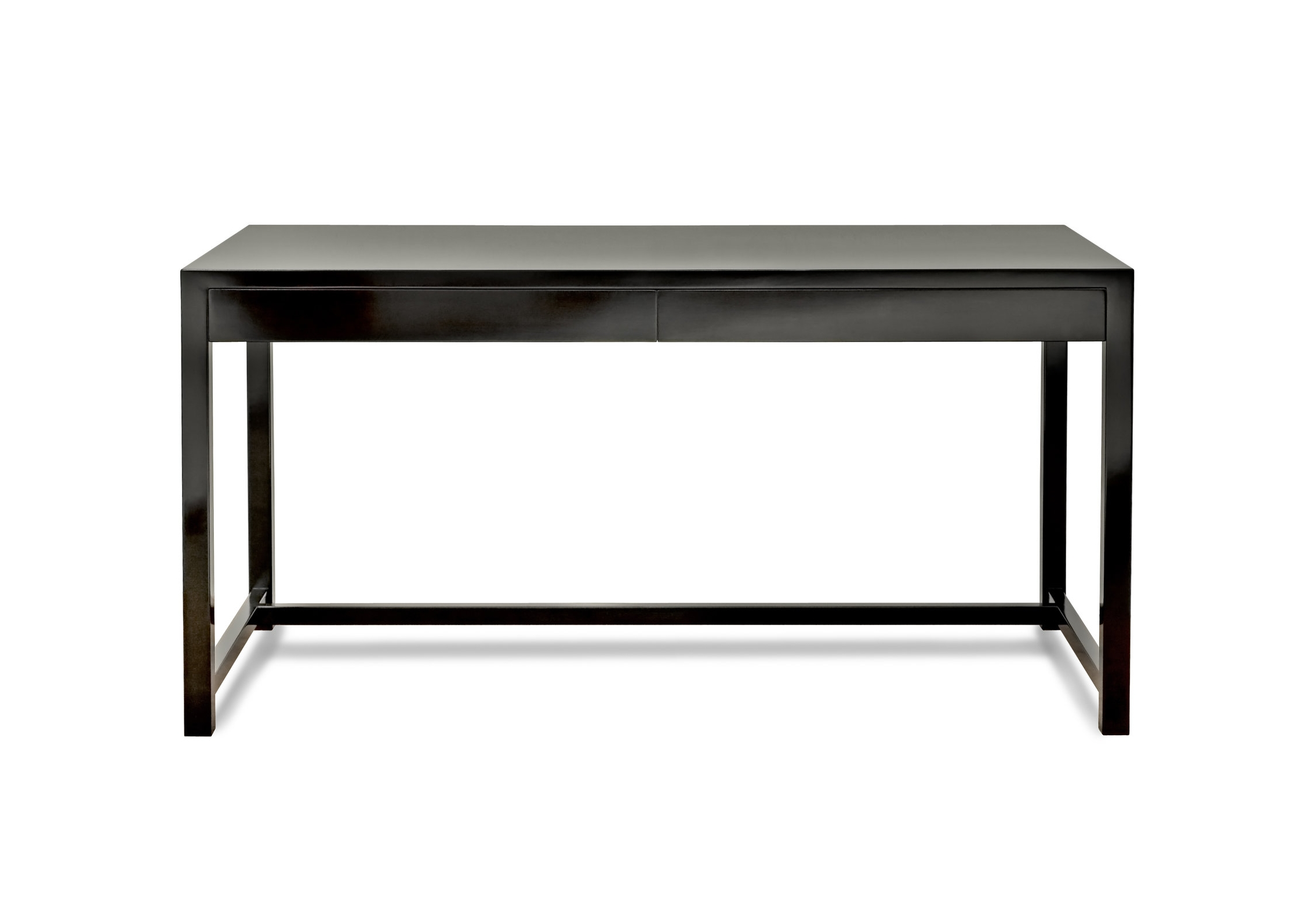 ....Modern furniture : Desk..现代家具: 书桌....