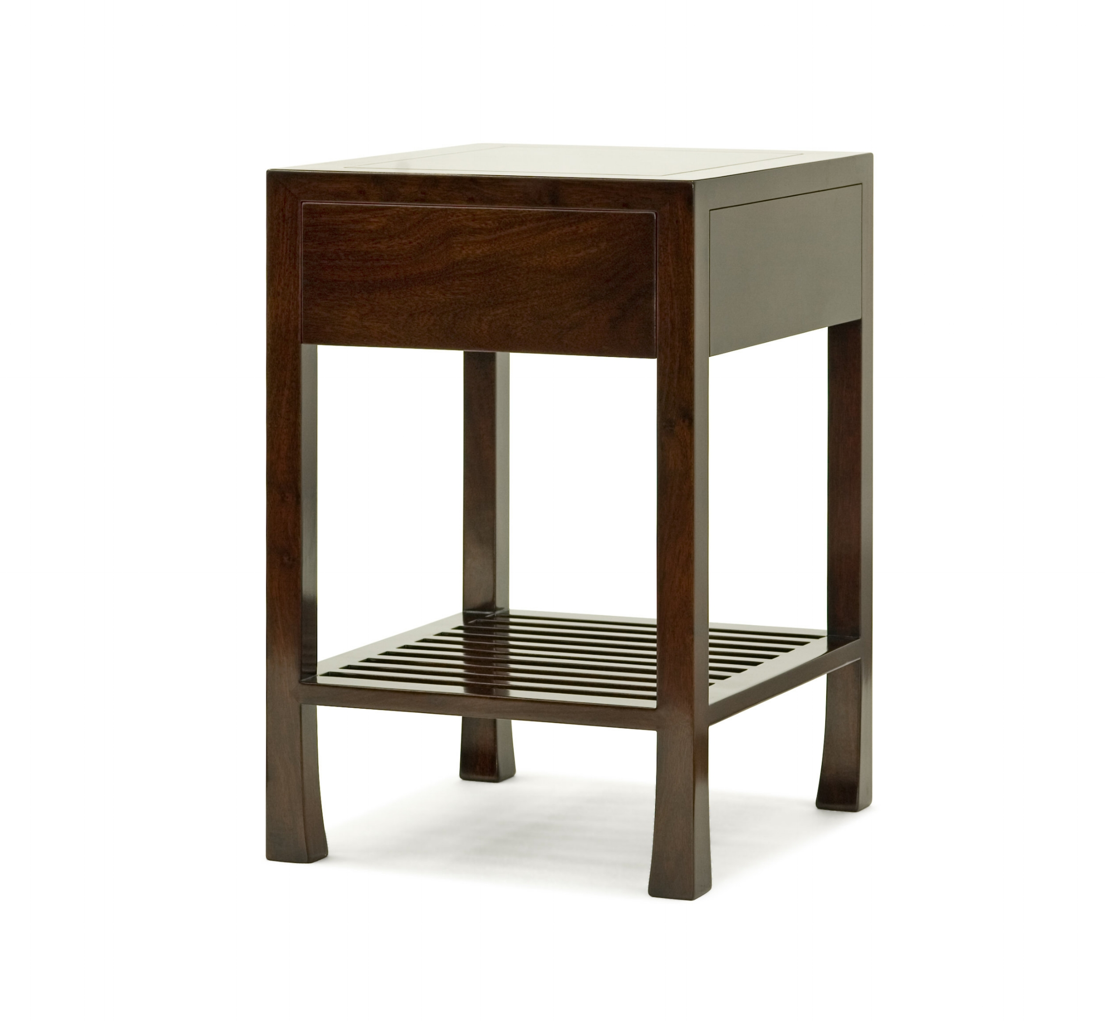 ....Ming Style Chinese furniture : Side Table..明式中式家具: 小台....
