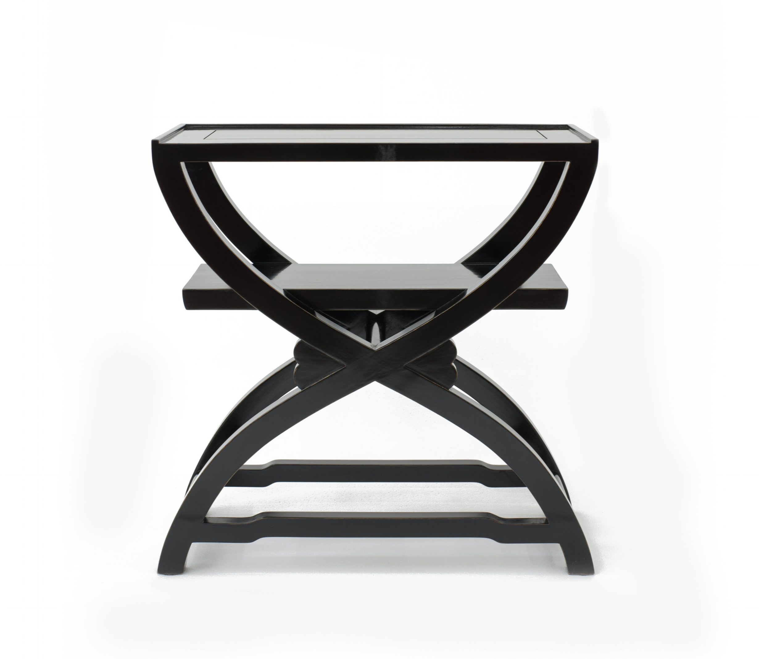 ....Bespoke Chinese furniture : Side Table..特别定制中式家具: 台....