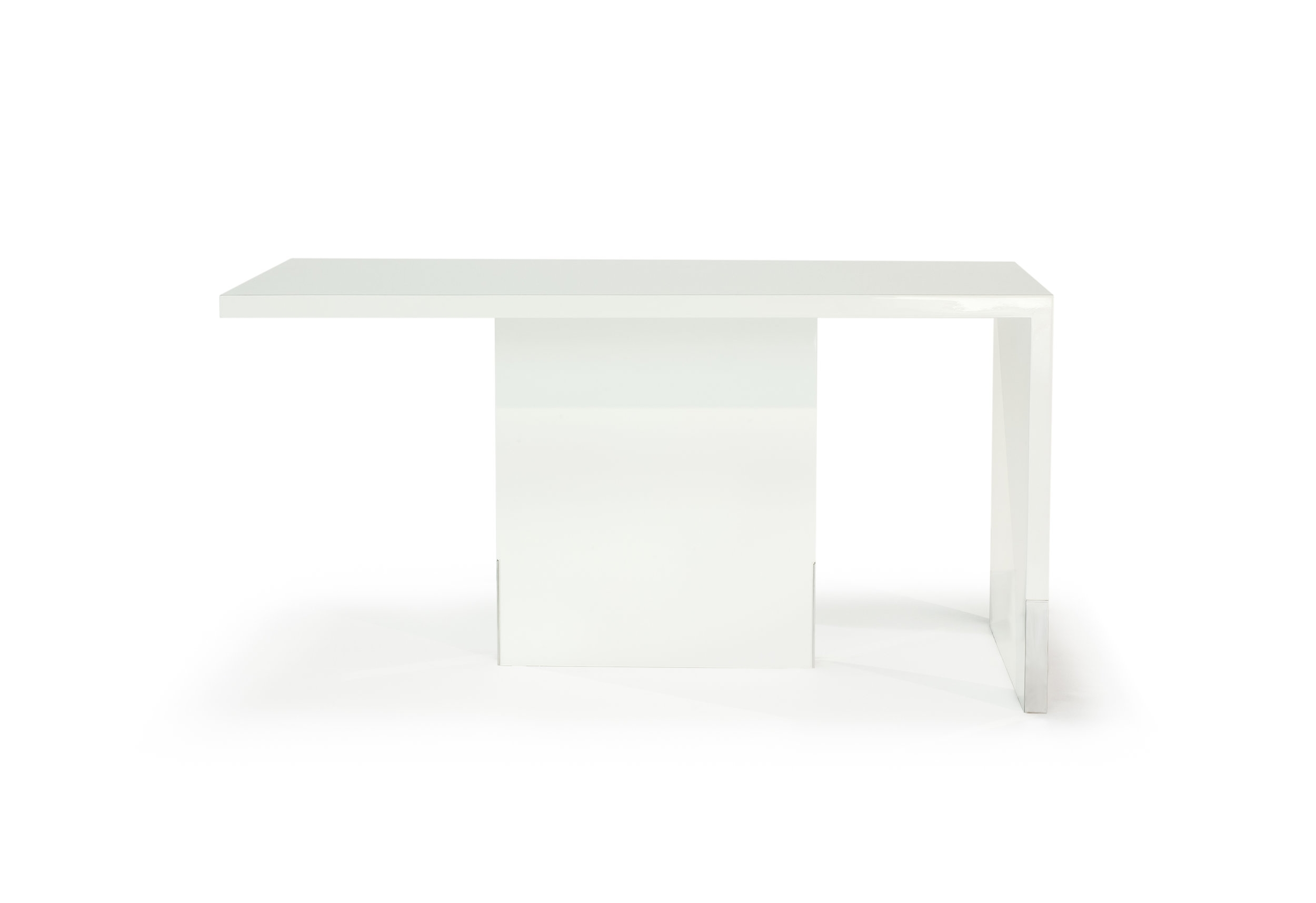 ....Bespoke Modern furniture : Dining Table..特别定制现代家具: 餐台....