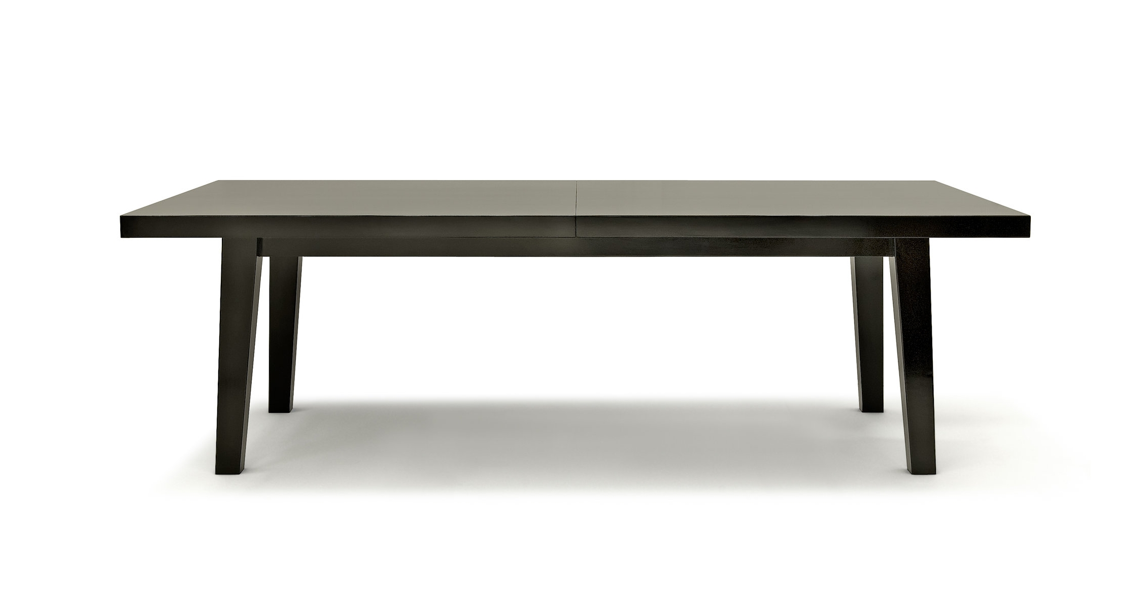 ....Modern furniture : Dining Table..现代家具: 餐台....