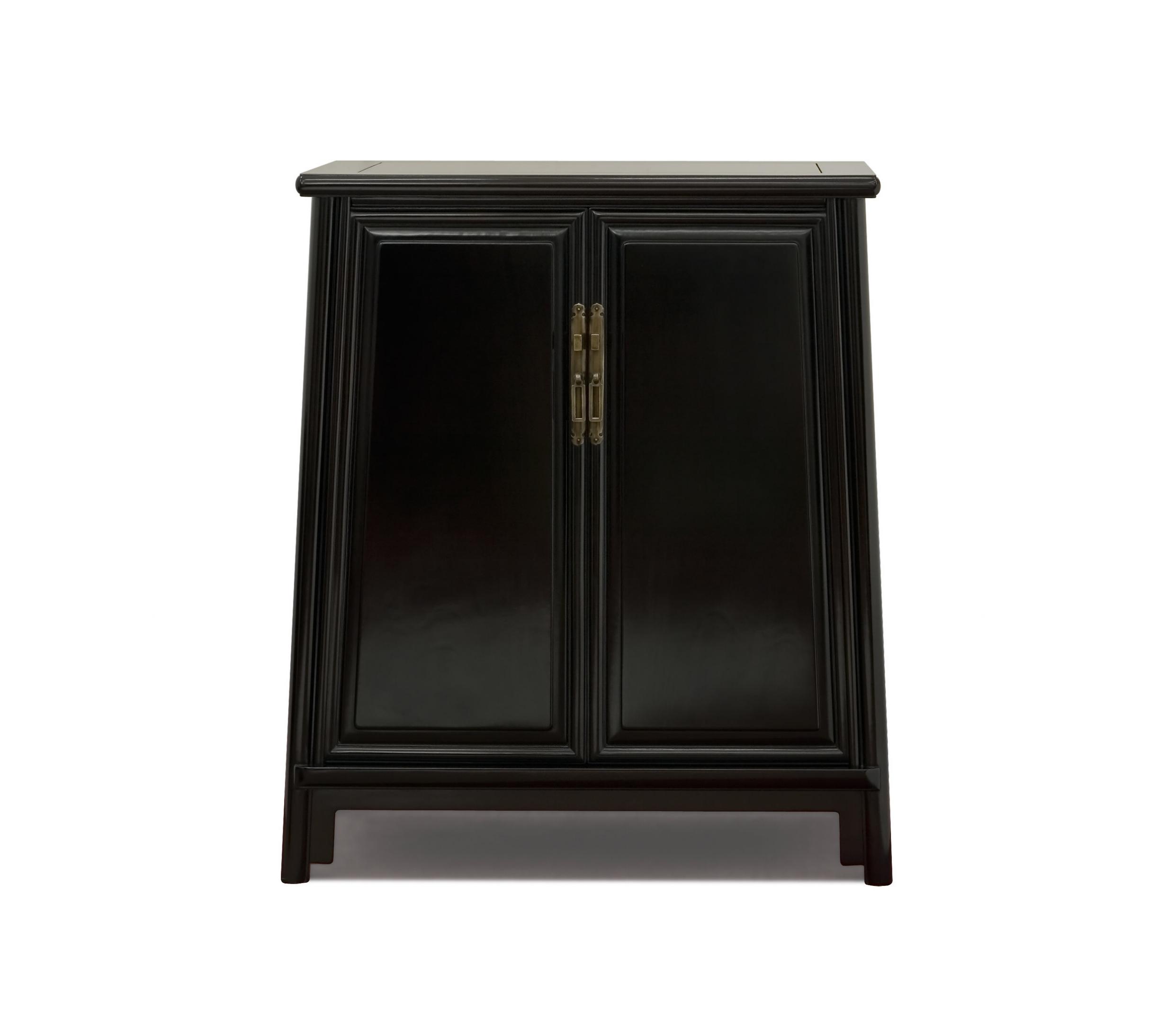 ....Chinese Ming style furniture : cabinet..中式明式家具:面条柜....