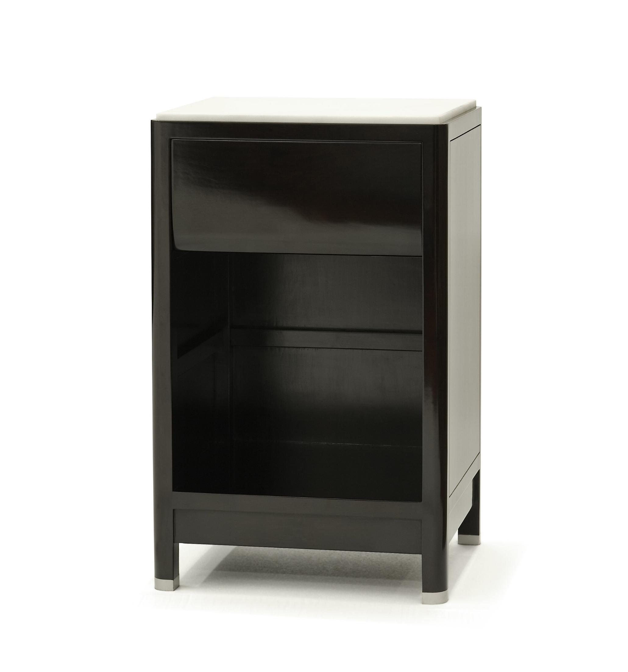 ....Custom made Art deco style furniture : cabinet..特别定制艺术装饰风格家具:柜....
