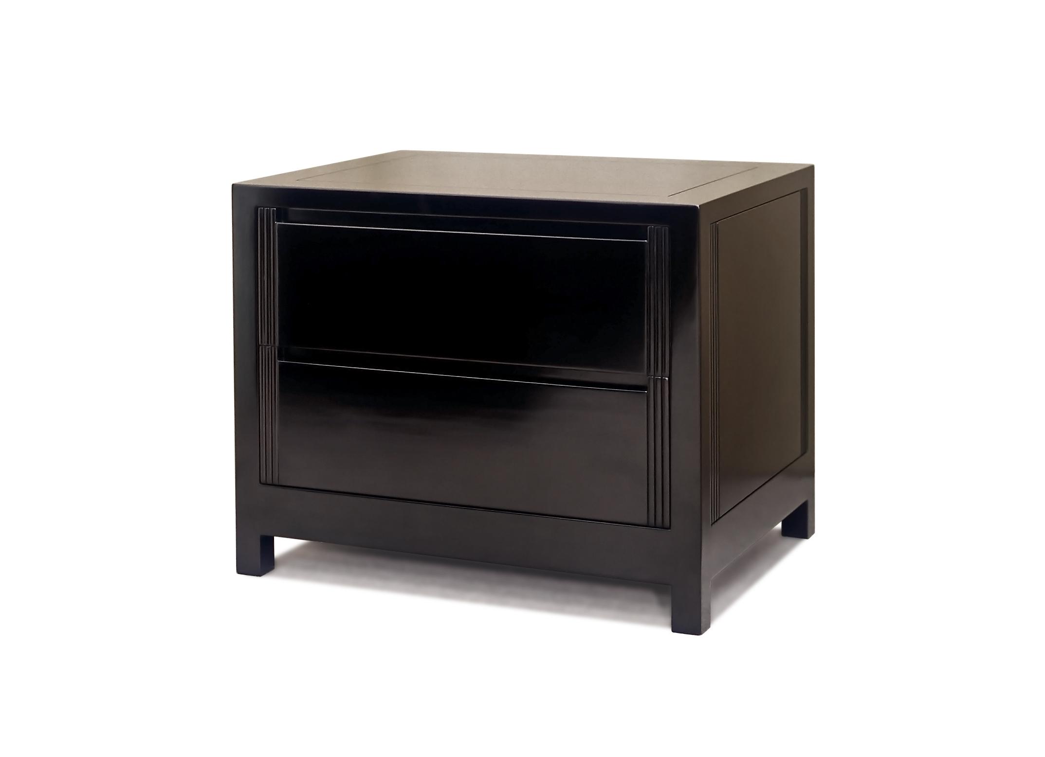 ....Art deco style furniture : chest of drawers..艺术装饰风格家具:抽屉柜....
