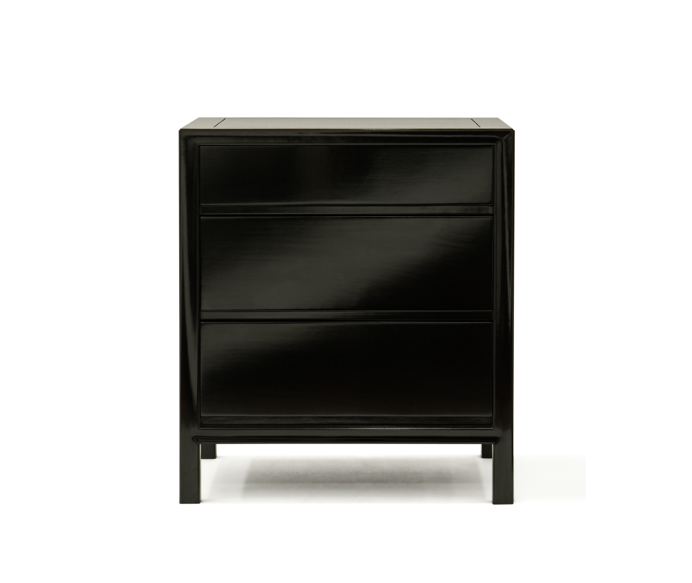 ....Ming Style Chinese furniture : chest of drawers..明式中式家具:抽屉柜....