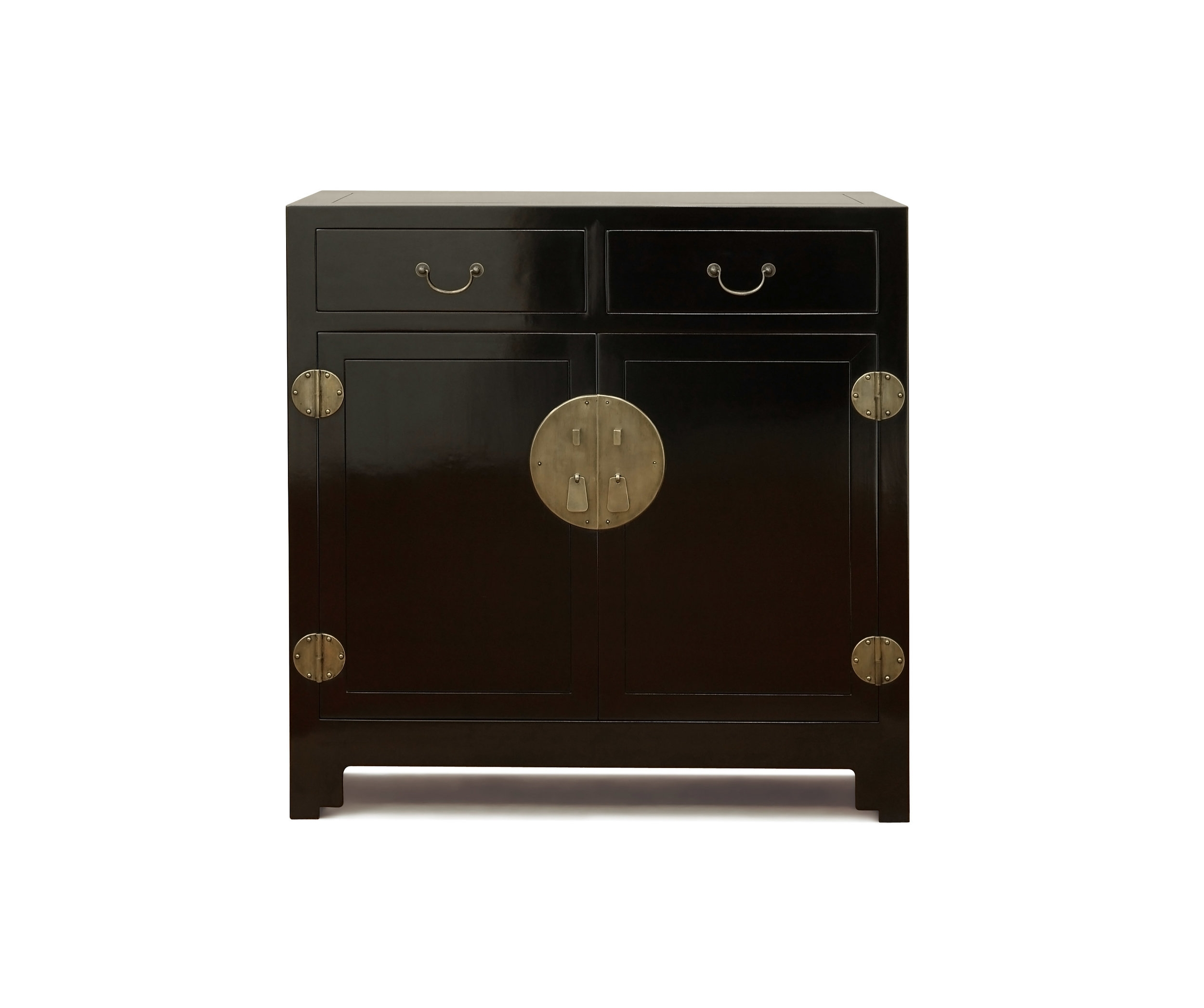 ....Ming Style Chinese furniture : Cabinet..明式中式家具:柜....