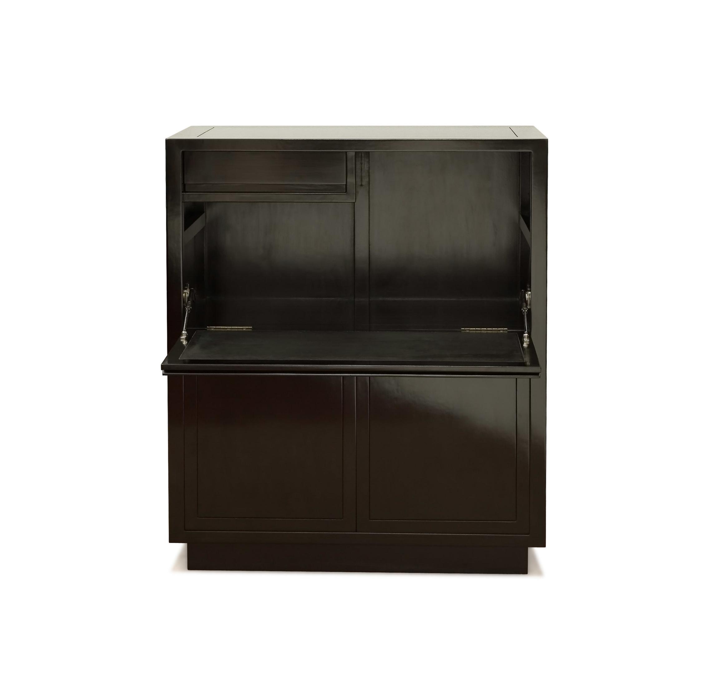 ....Modern furniture : Liquor cabinet..现代家具:酒柜....