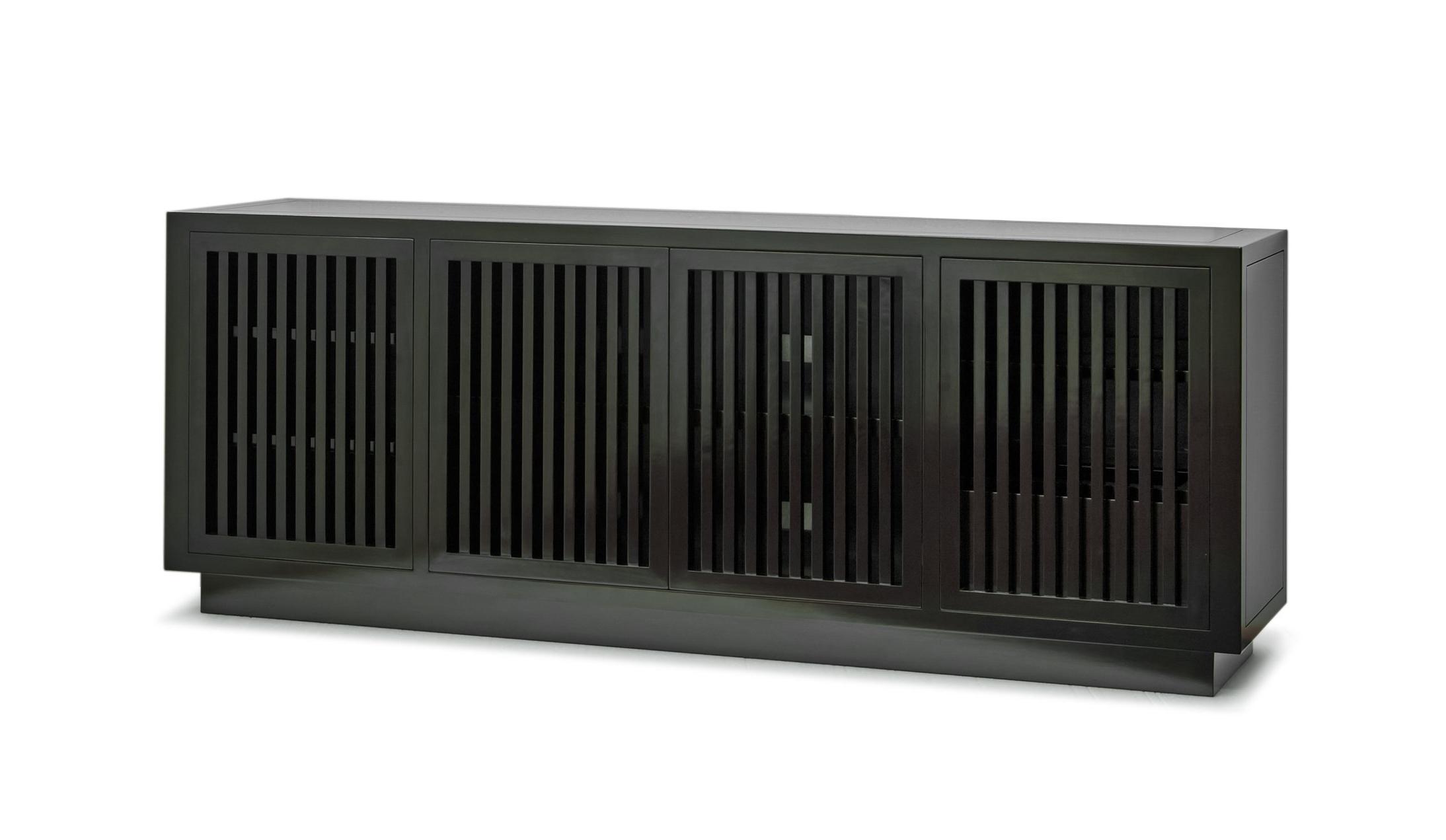 ....Modern Chinese furniture : TV Cabinet..现代中式家具:电视柜....