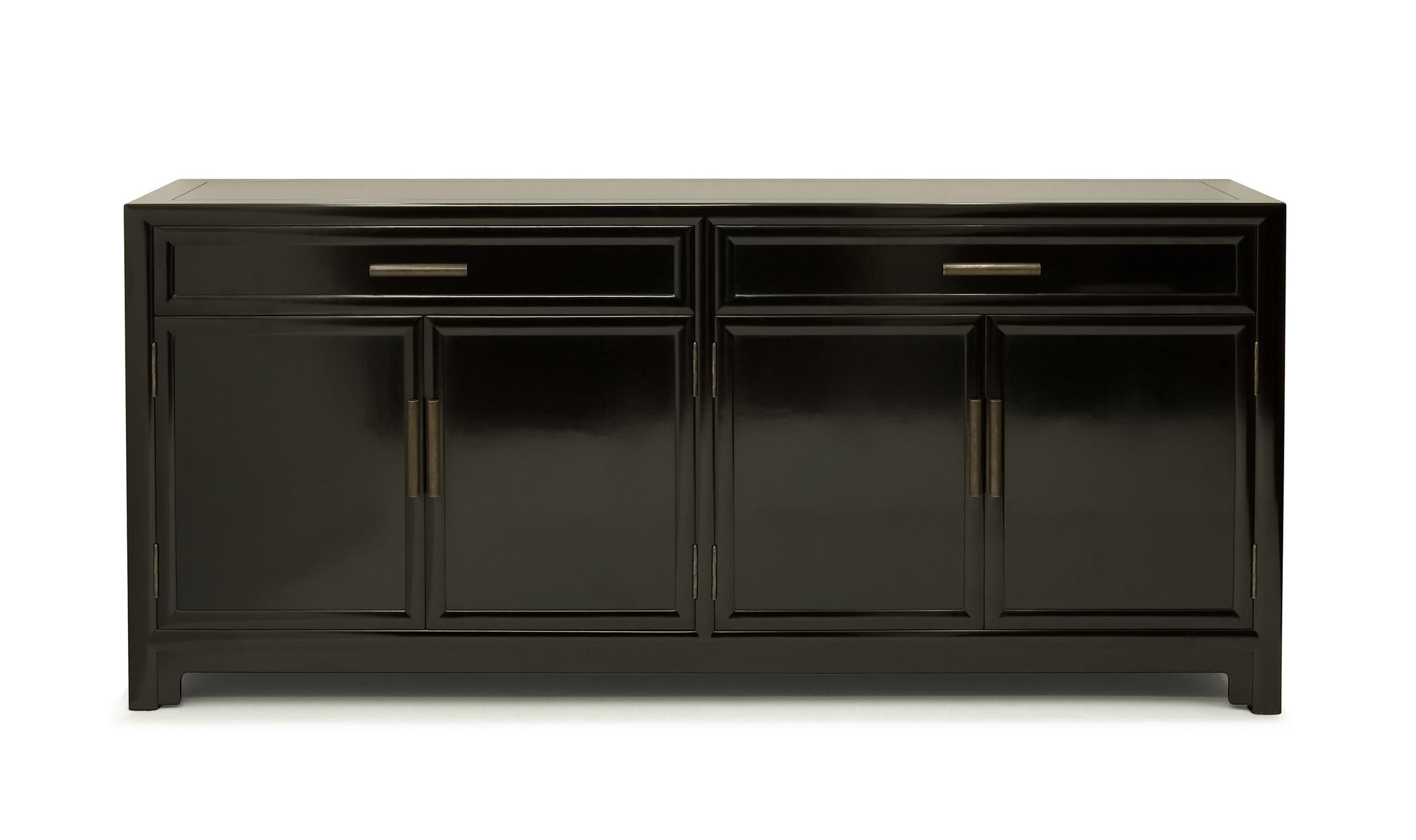 ....Custom made Ming Style Chinese furniture : Cabinet..特别定制明式中式家具:柜....